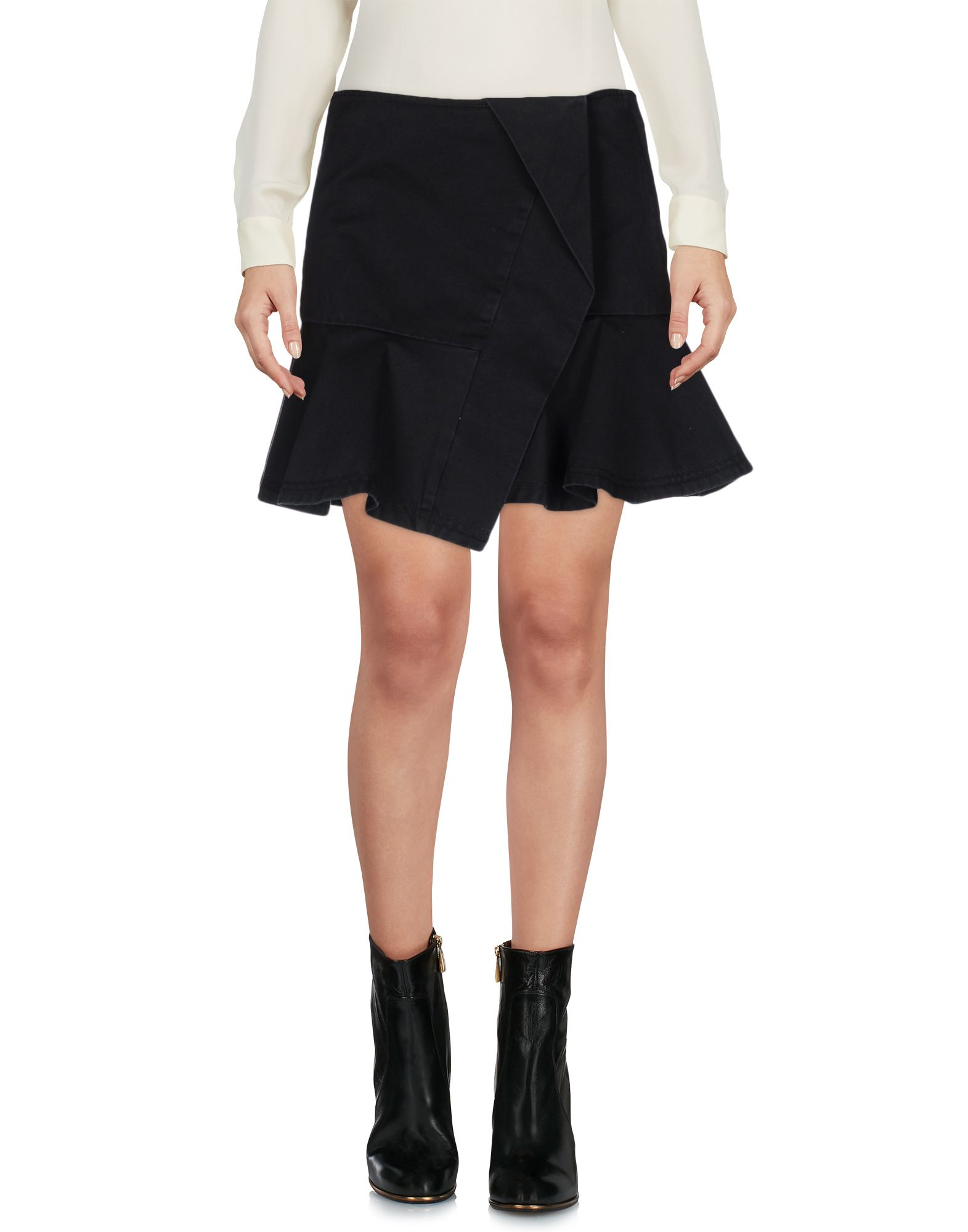 Marc By Marc Jacobs Skirt 86
