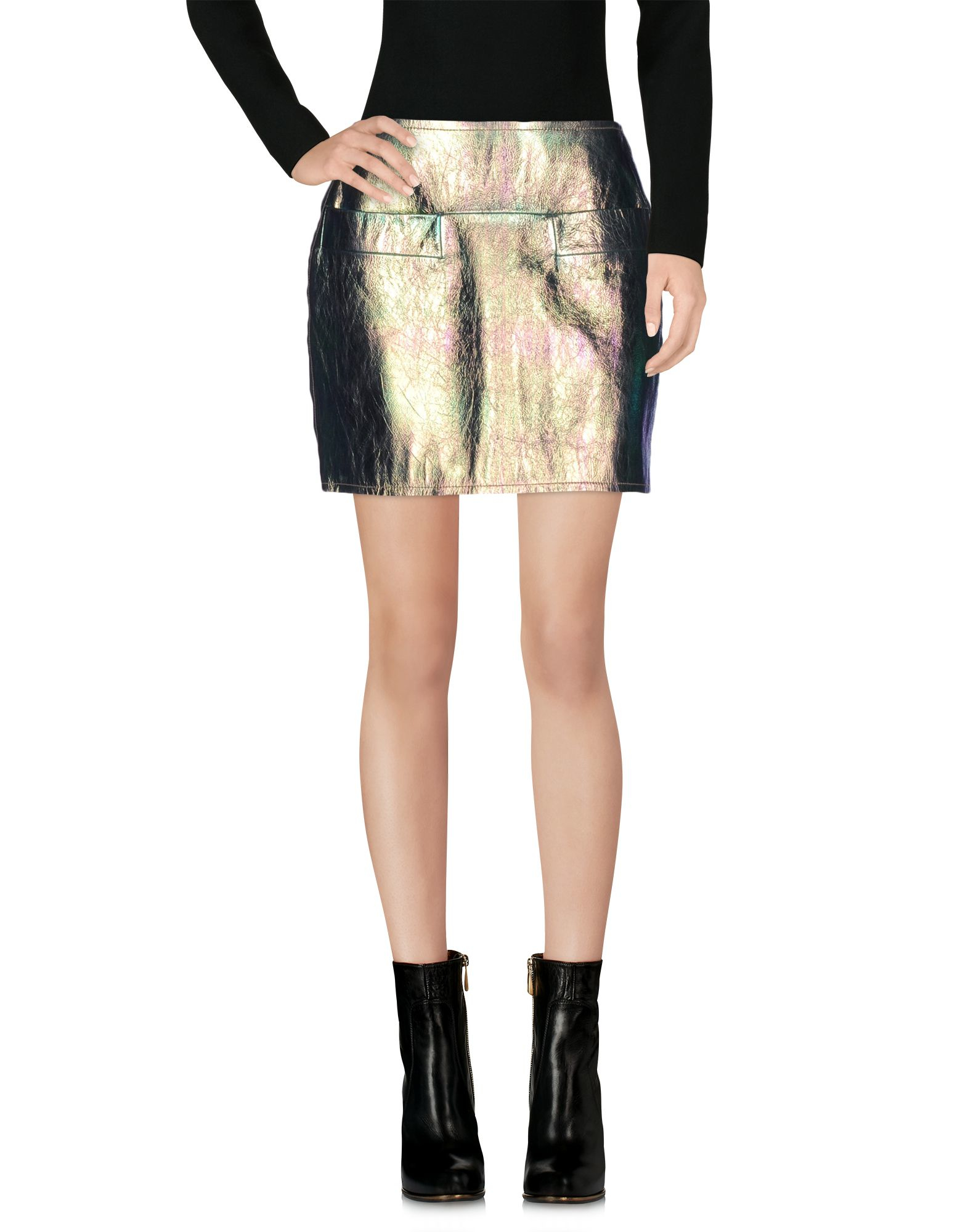 Marc By Marc Jacobs Skirt 67