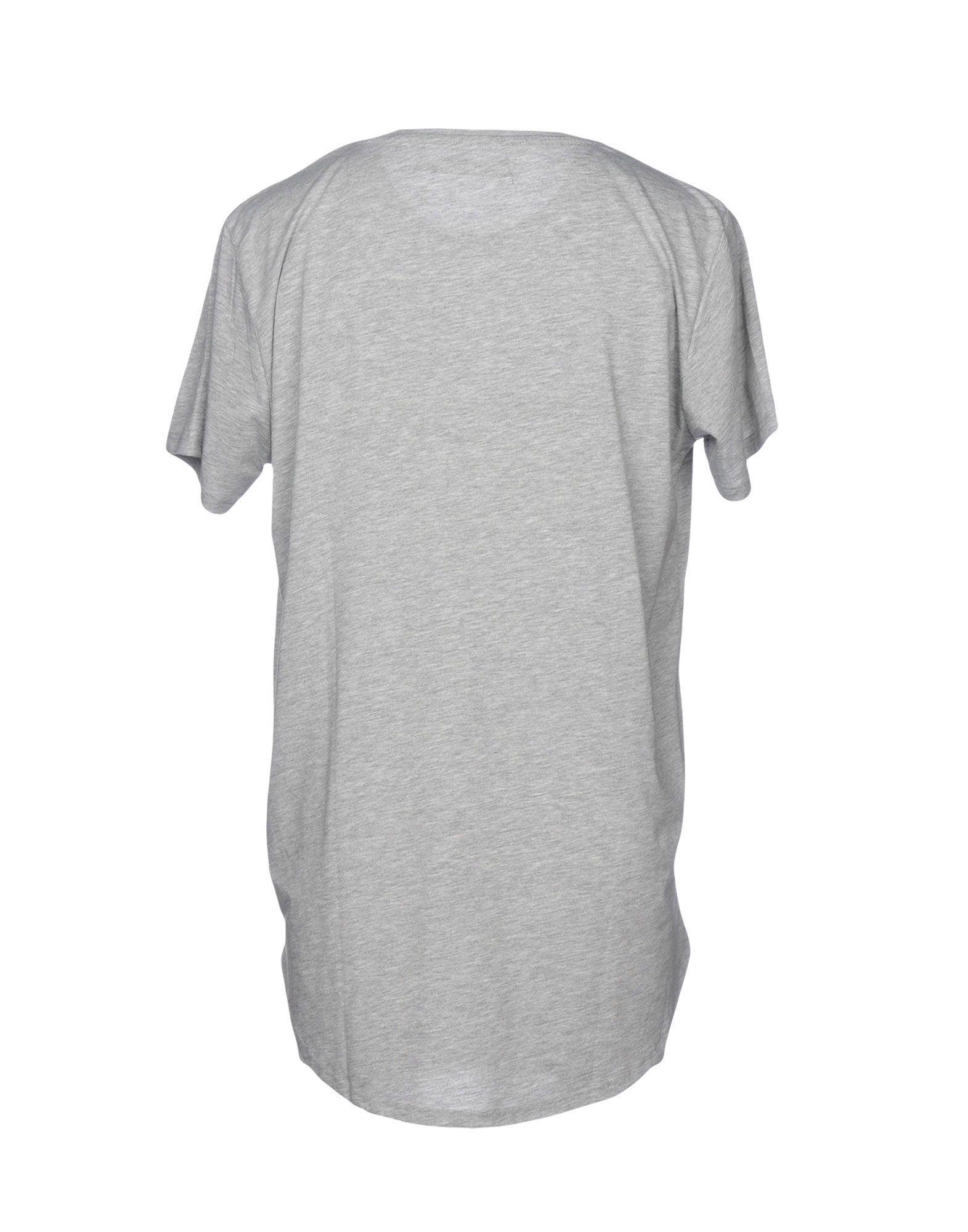 Lyst Junkyard T shirt in Gray for Men