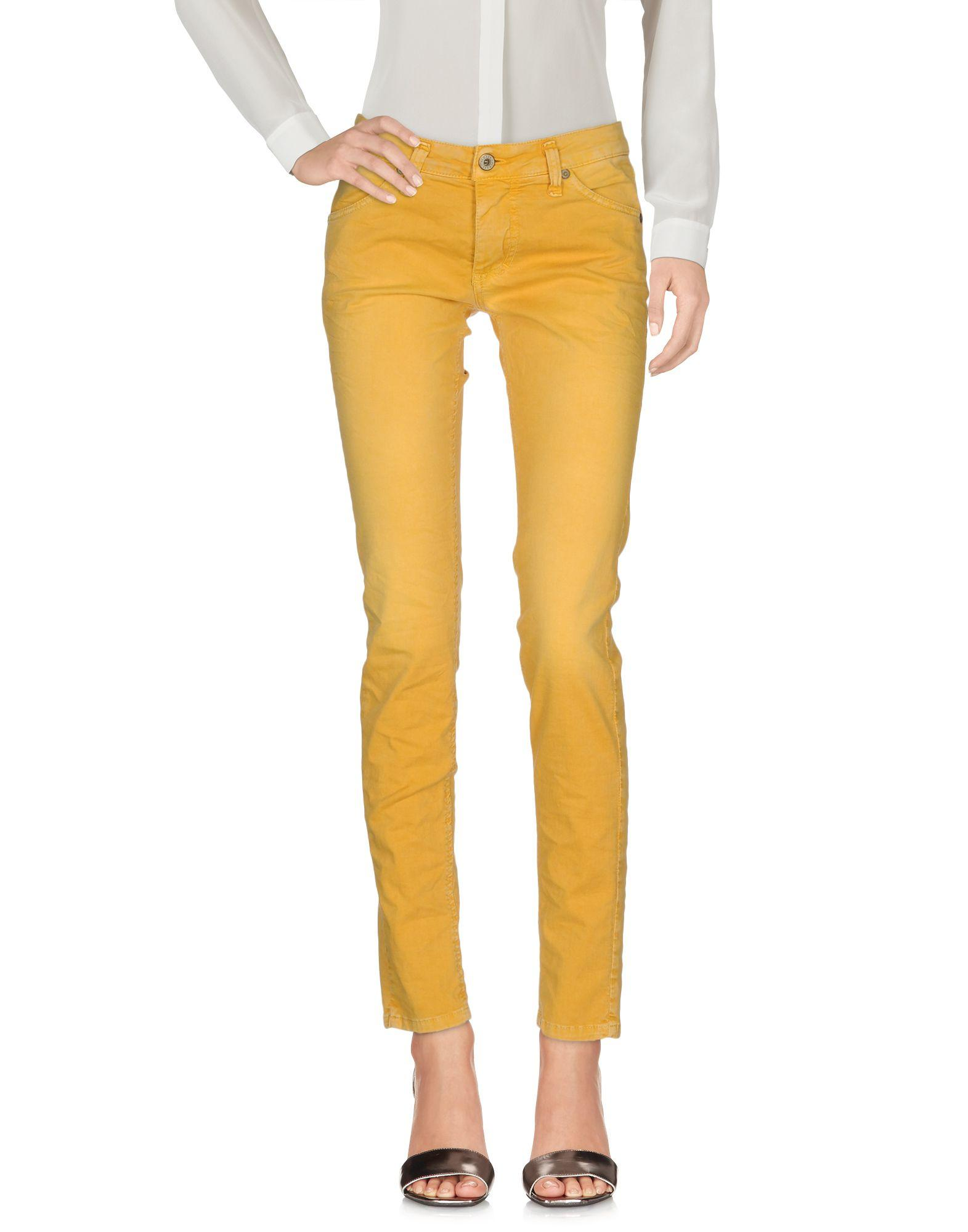 Shop for yellow pants women online at Target. Free shipping on purchases over $35 and save 5% every day with your Target REDcard.