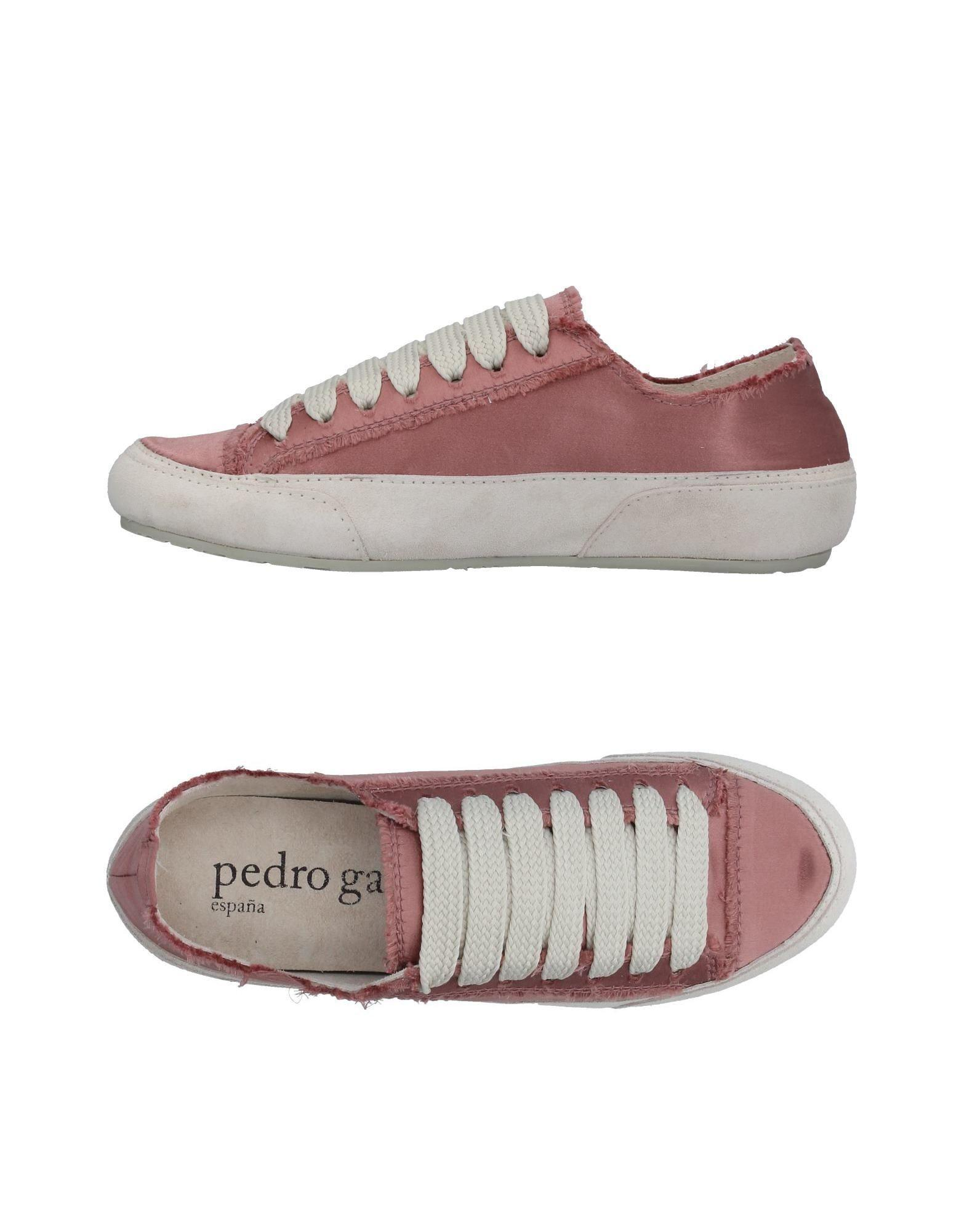 FOOTWEAR - Low-tops & sneakers Pedro Garcia zegWXto