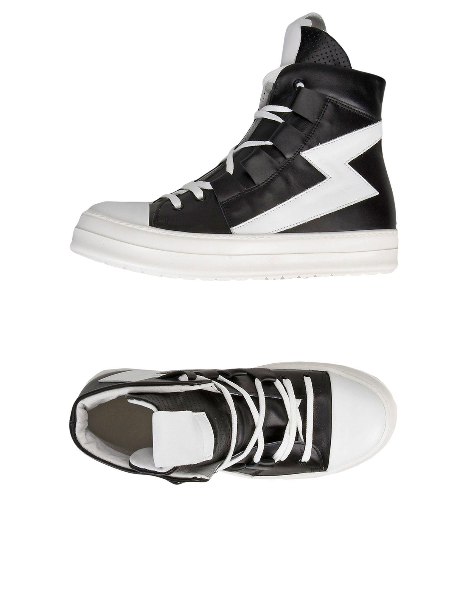 PIERRE DARRÉ Sneakers 2015 online eQCFdzmSqn