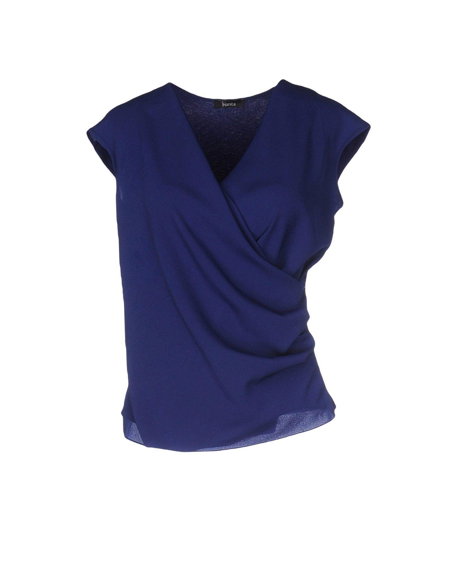 Kurt Muller Women S Clothing