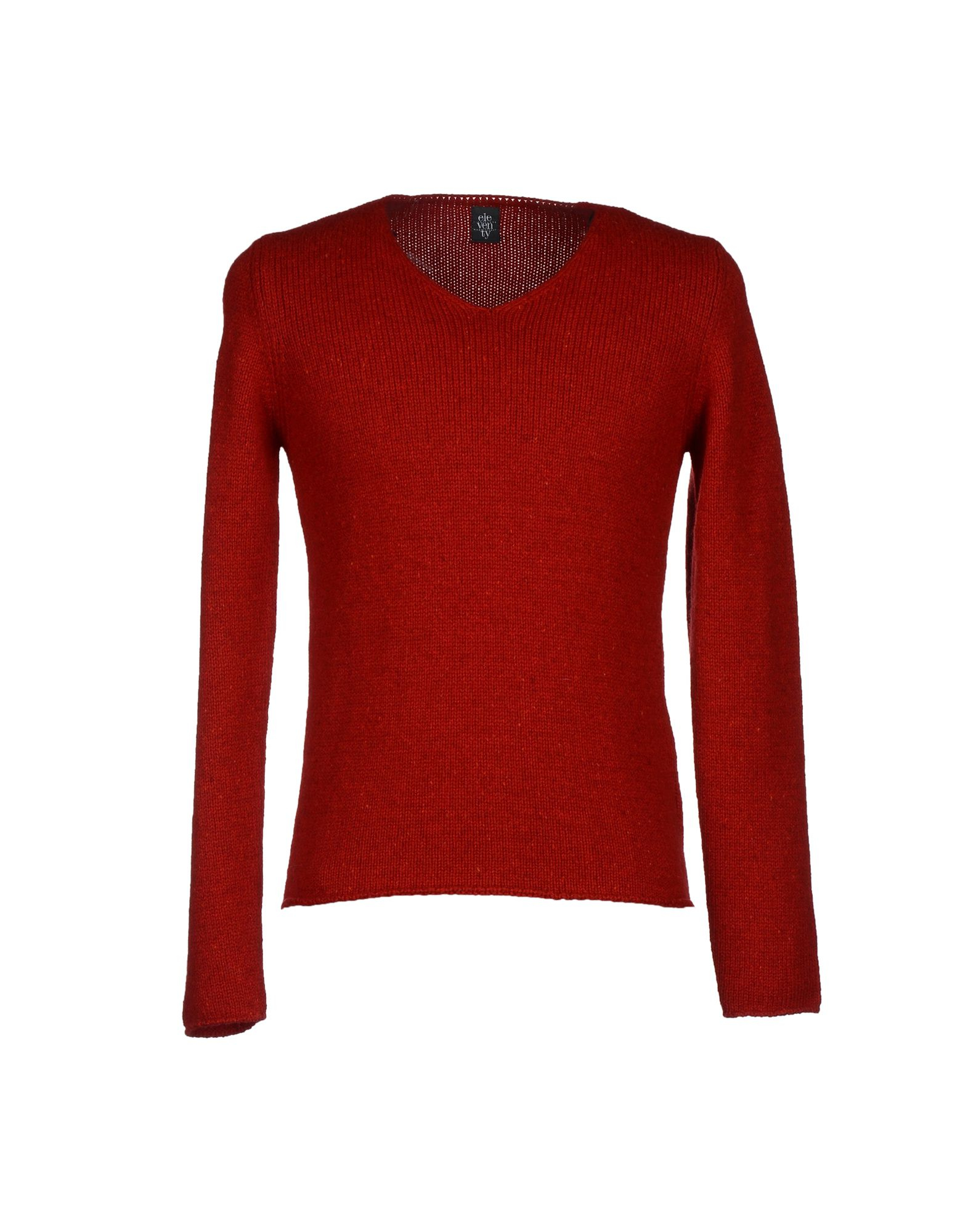 Shop eBay for great deals on Red Sweaters for Men. You'll find new or used products in Red Sweaters for Men on eBay. Free shipping on selected items.