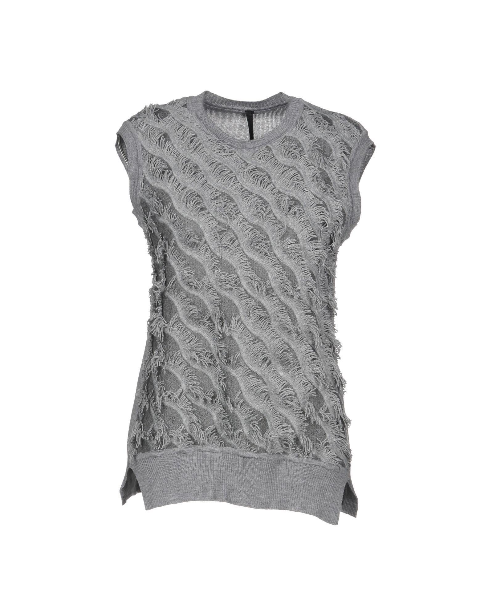 KNITWEAR - Jumpers Teresa Dainelli Buy Clearance Supply With Paypal Cheap Price WGmuD
