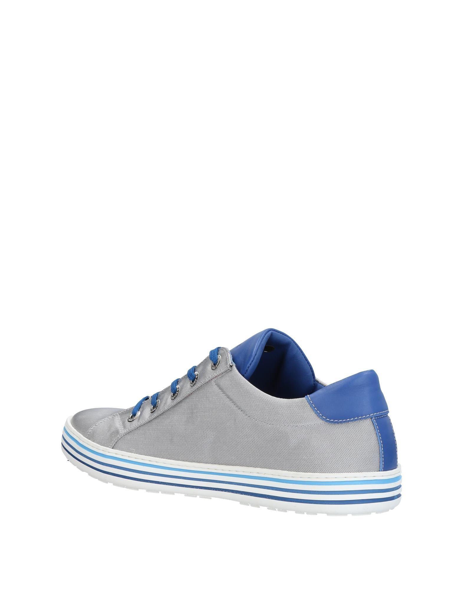 FOOTWEAR - Low-tops & sneakers Paul & Shark 6NyqaaK