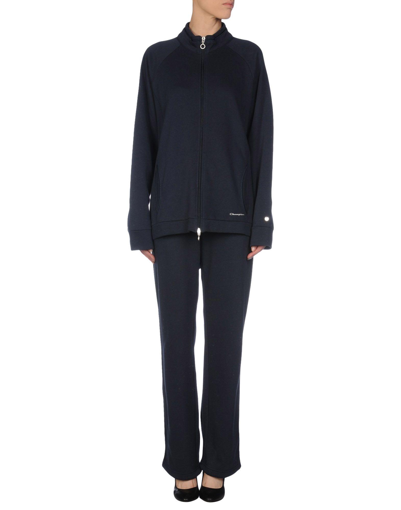 Vivienne Westwood Womens Jeans