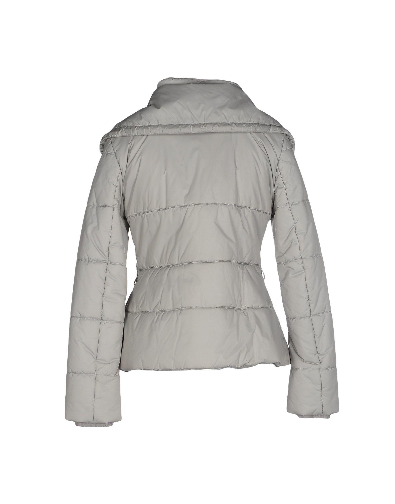 harmont and blaine jacket - photo #27