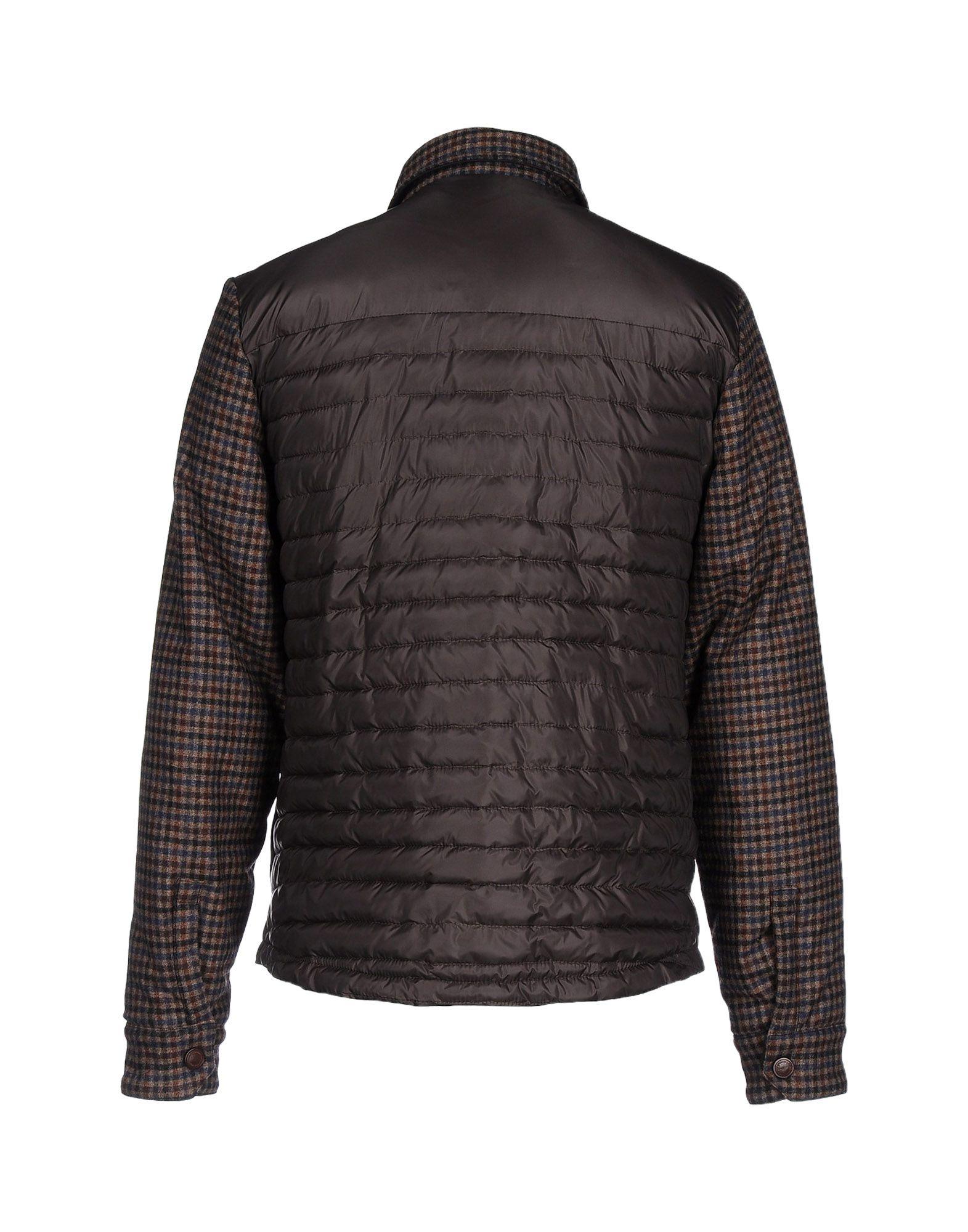 harmont and blaine jacket - photo #17