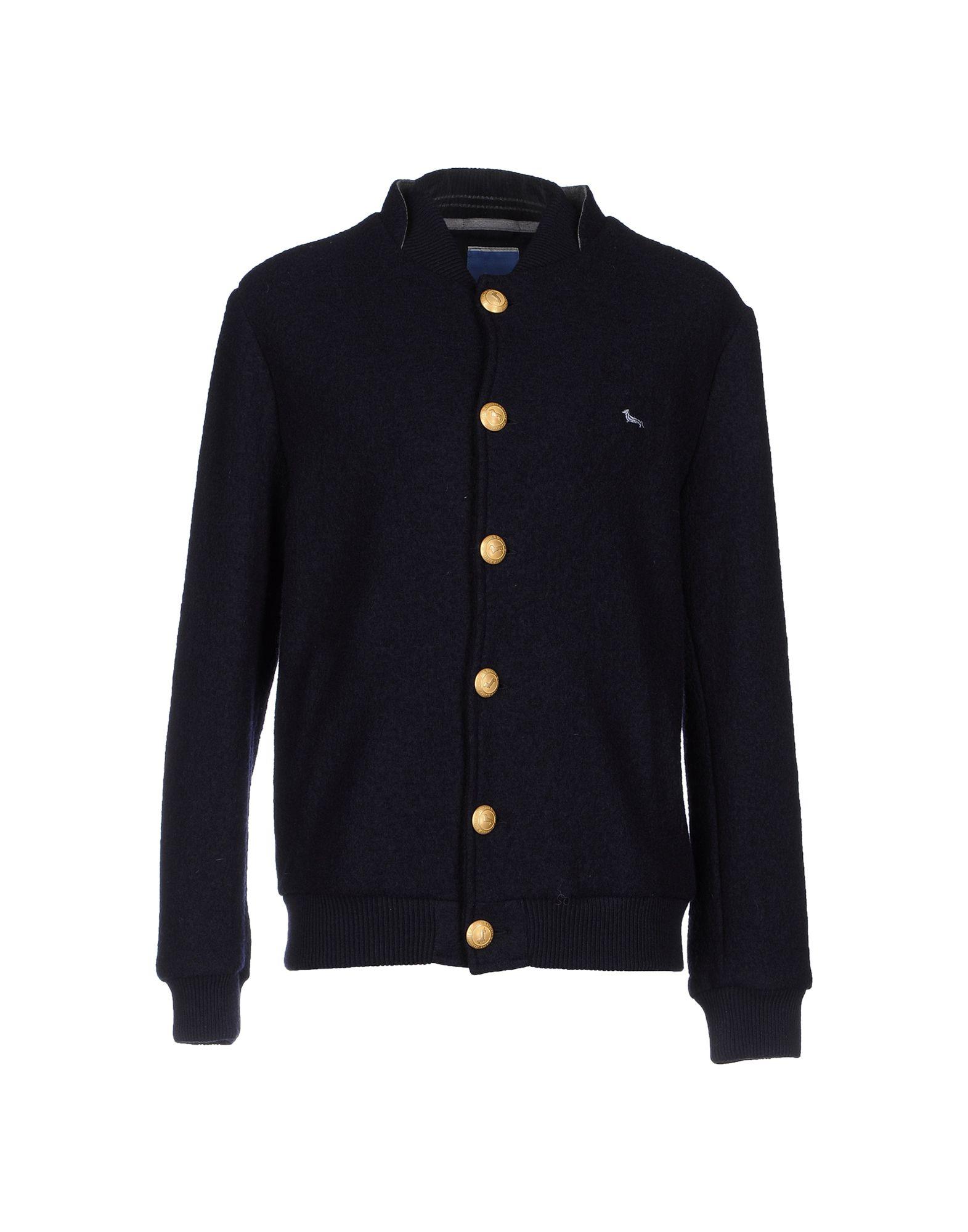 harmont and blaine jacket - photo #37