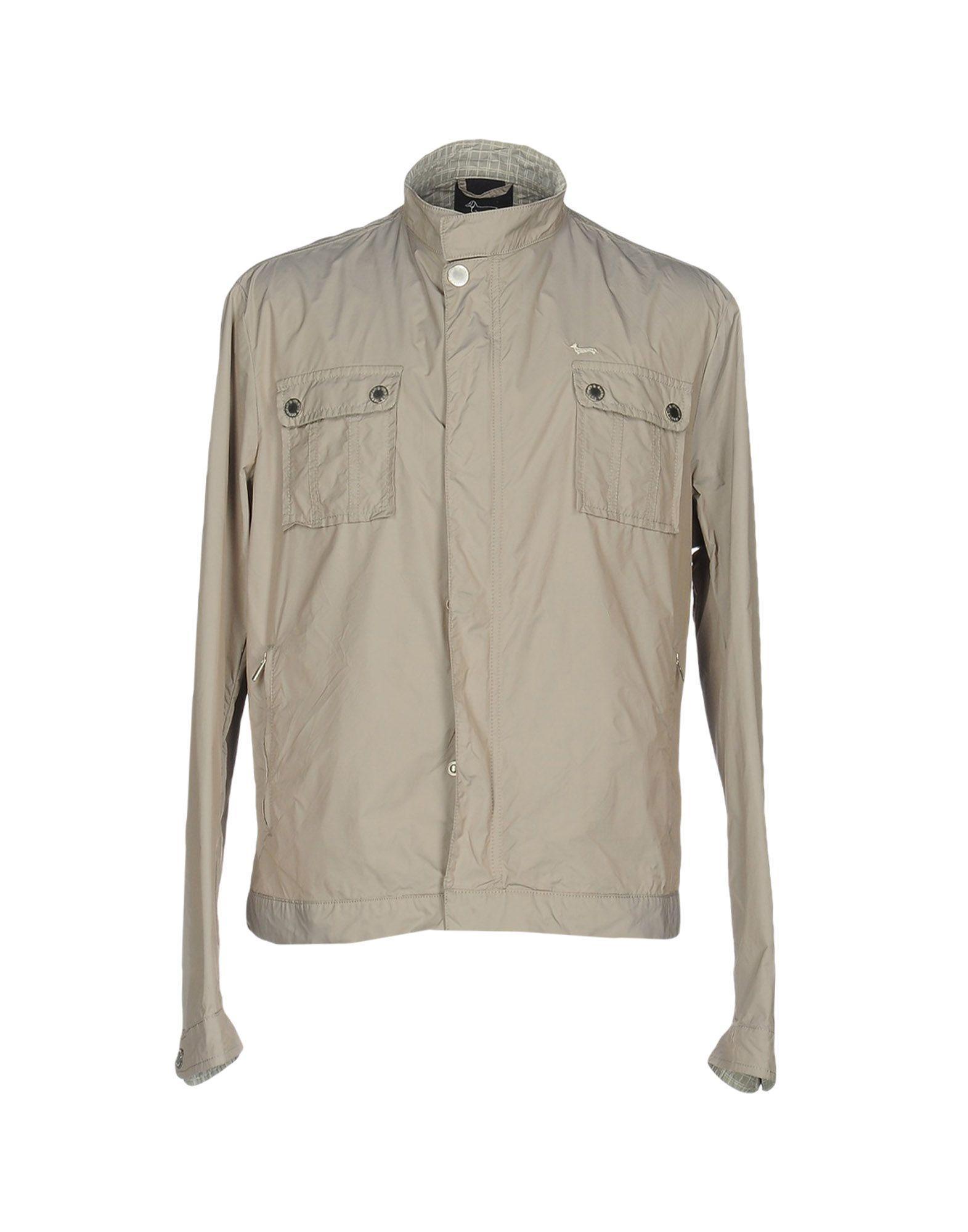 harmont and blaine jacket - photo #5