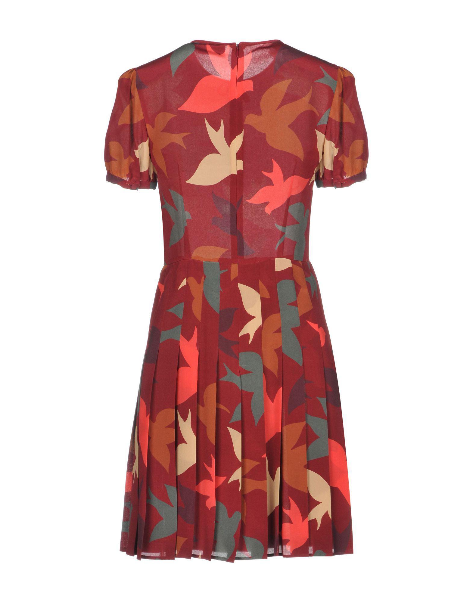 57e569c7 https://www.lyst.com/clothing/red-valentino-short-dresses-103/ 2018 ...