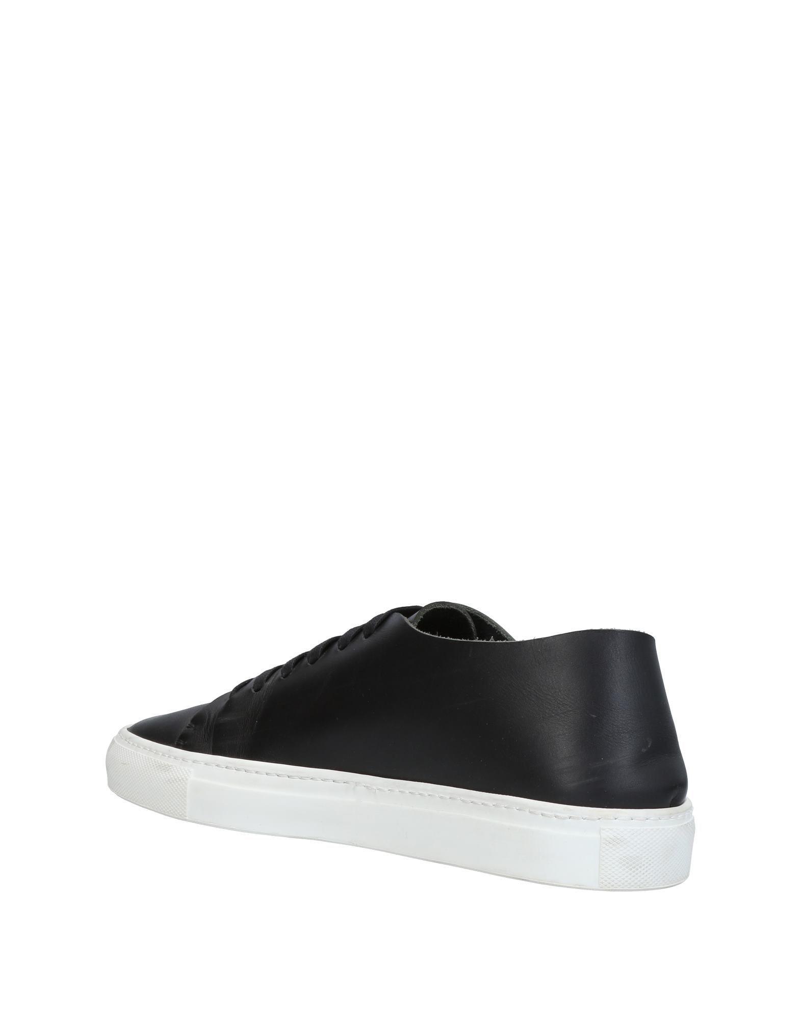 FOOTWEAR - Low-tops & sneakers Fabio Quaranta mJzVotGbHj