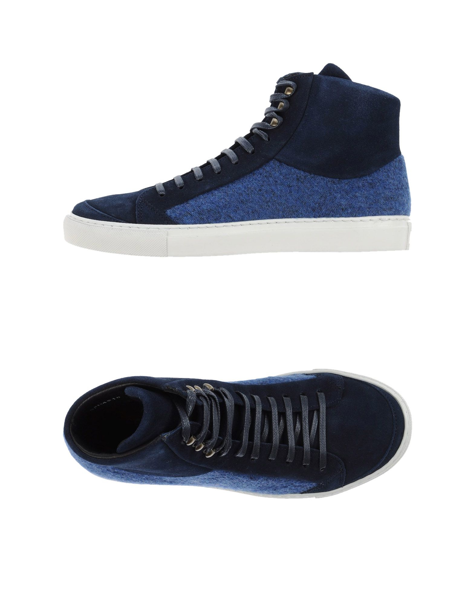 The Generic Man Shoes Buy