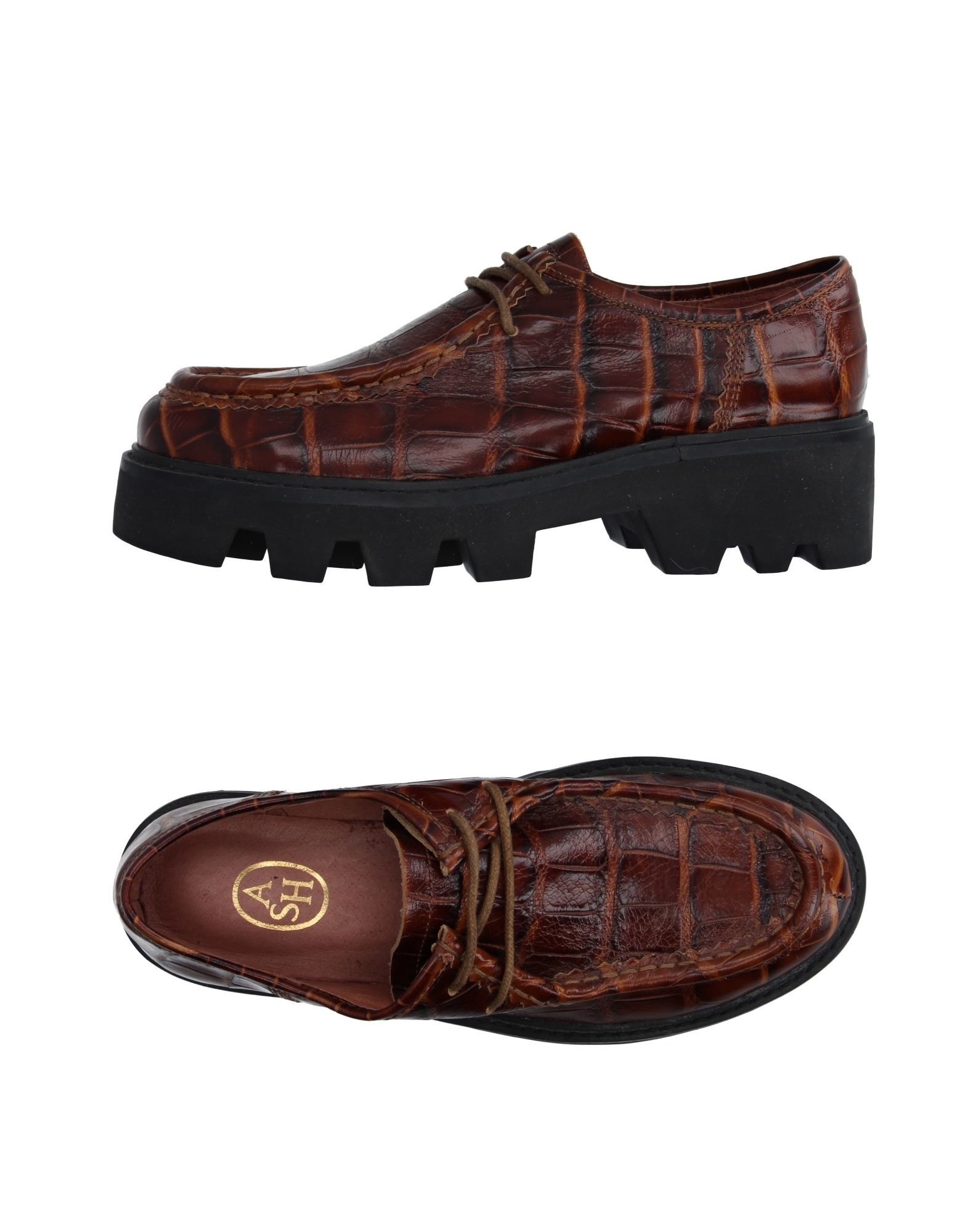 Fossil Shoe Careers Uk