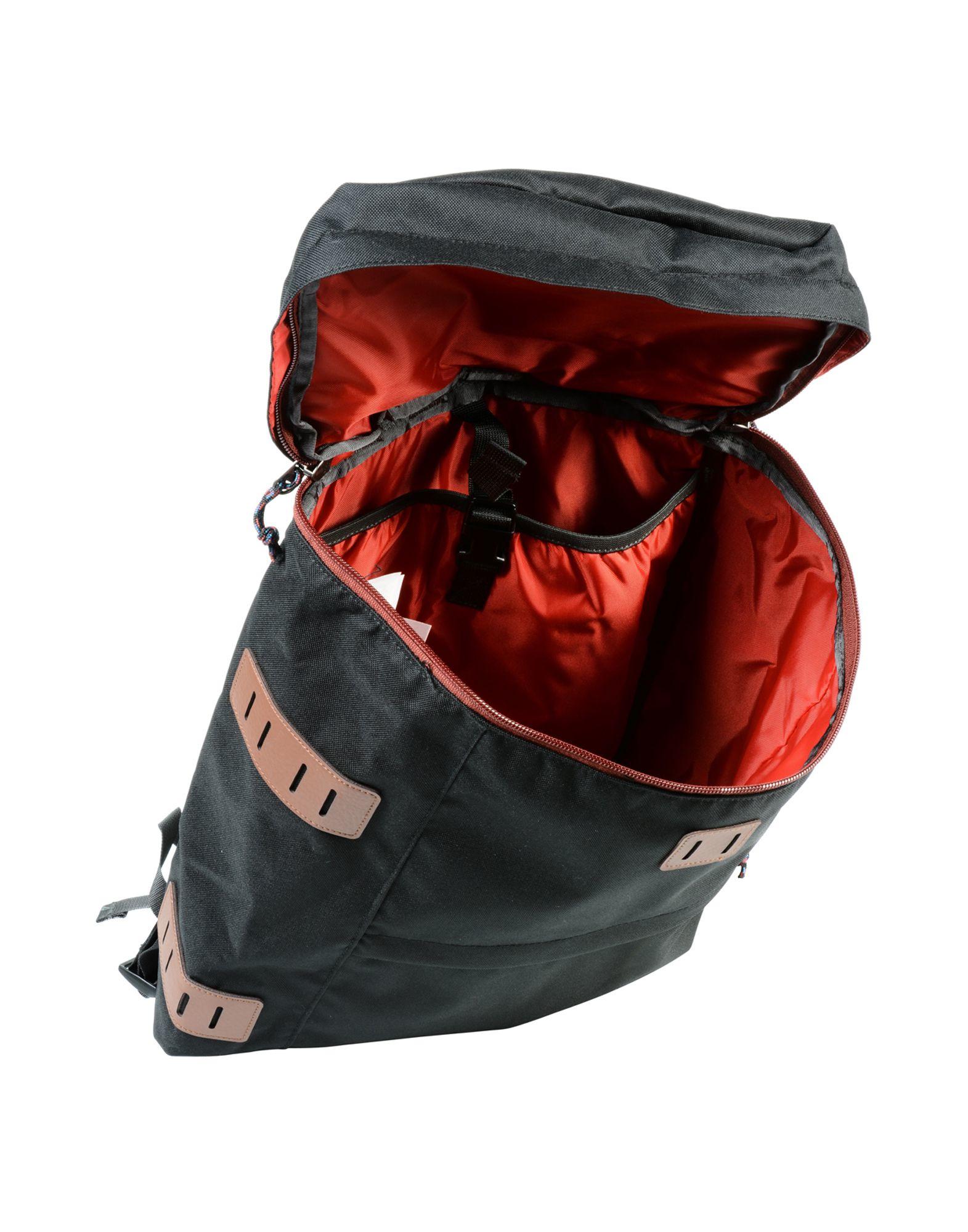 Patagonia Backpacks & Bum Bags in Black for Men