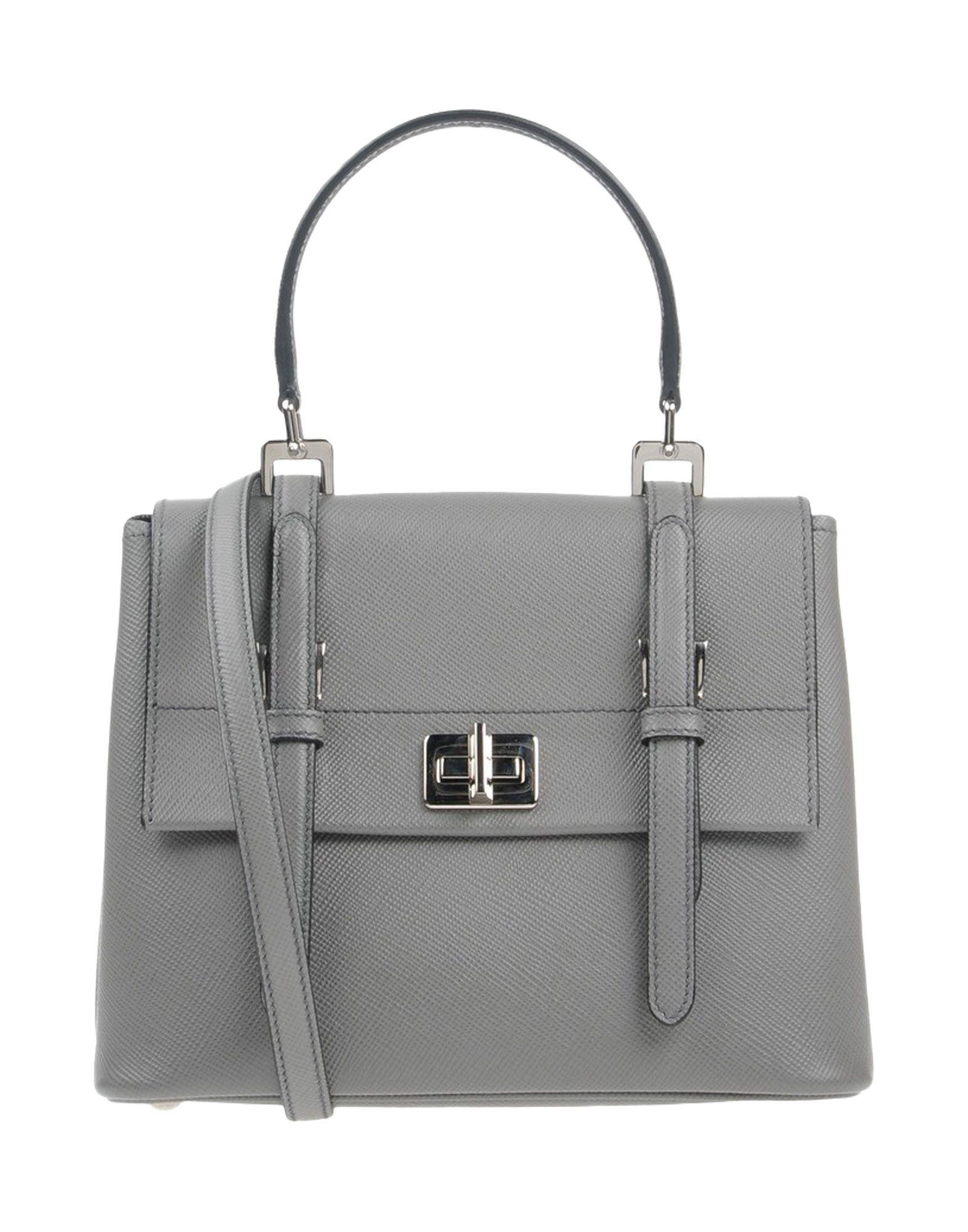 a3cc98c1ad895c Grey Prada Bag Uk | Stanford Center for Opportunity Policy in Education
