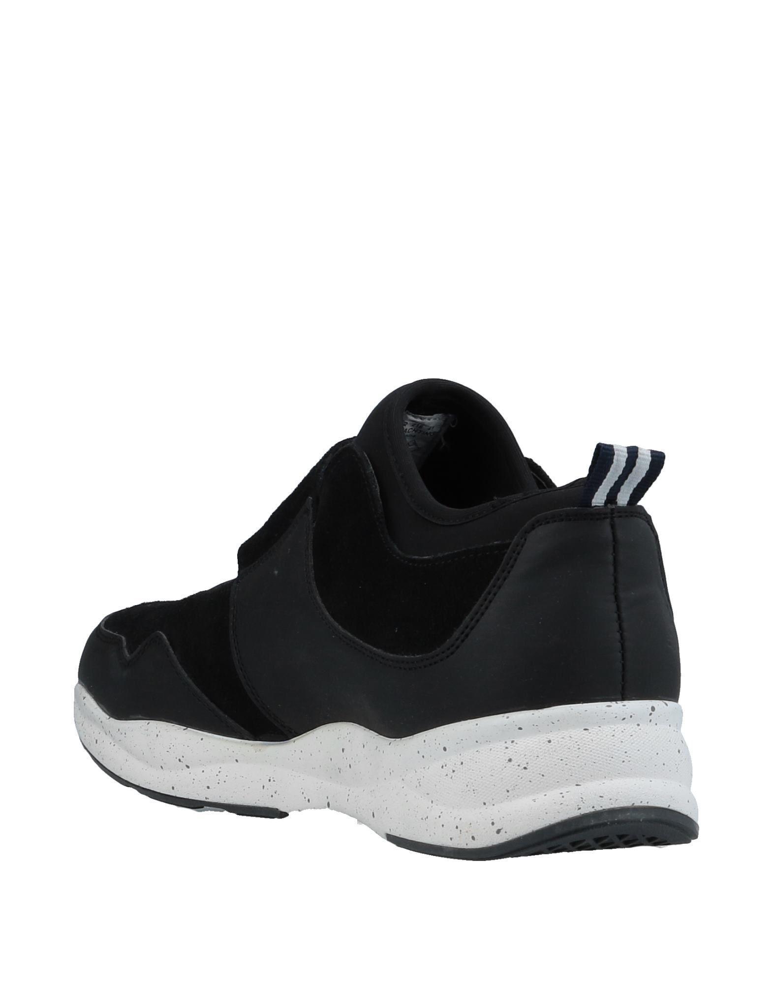MARINA - Sneaker low - black Manchester Großer Verkauf Online Kaufen Günstig Kaufen Am Besten BsUOM