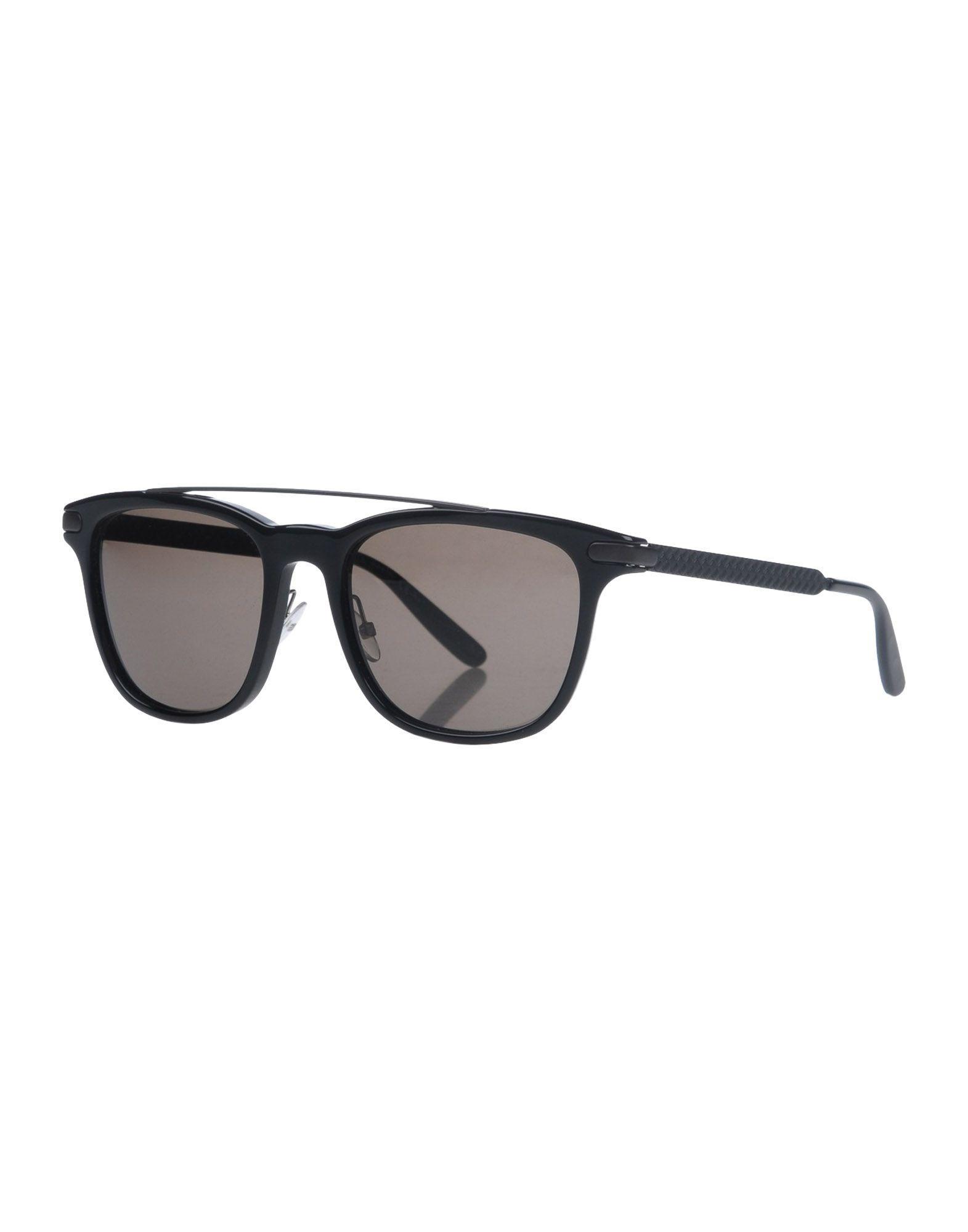 88f8c156a7cc Bottega Veneta Mens Sunglasses Sale