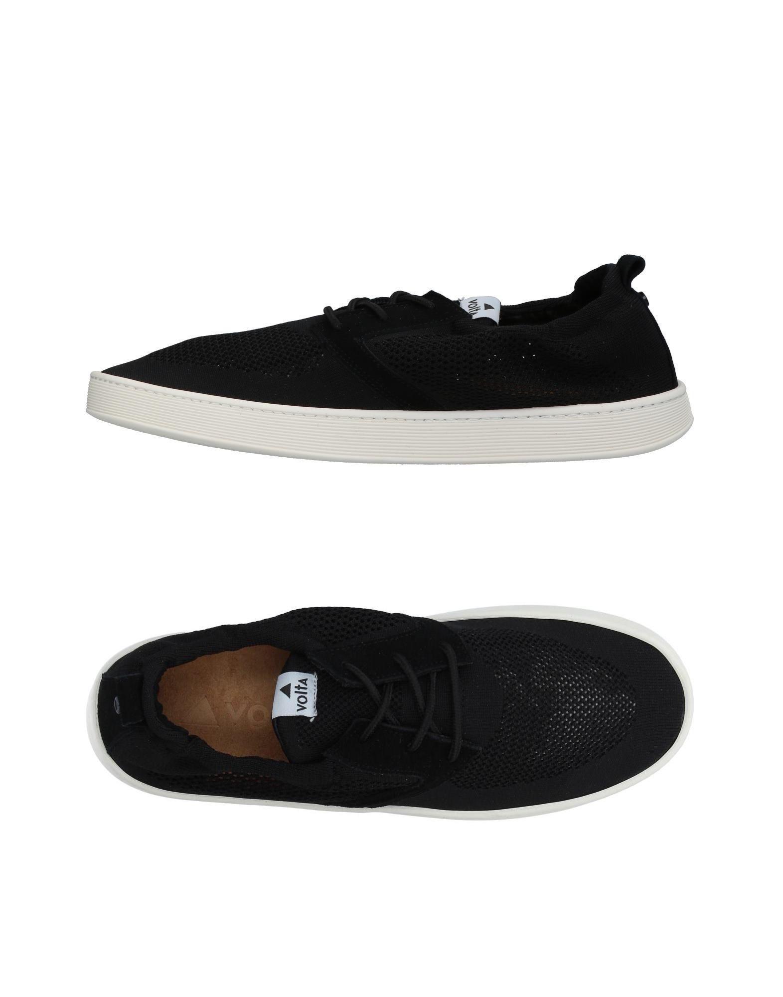 FOOTWEAR - Low-tops & sneakers Mugnai b2B4t7K8XR