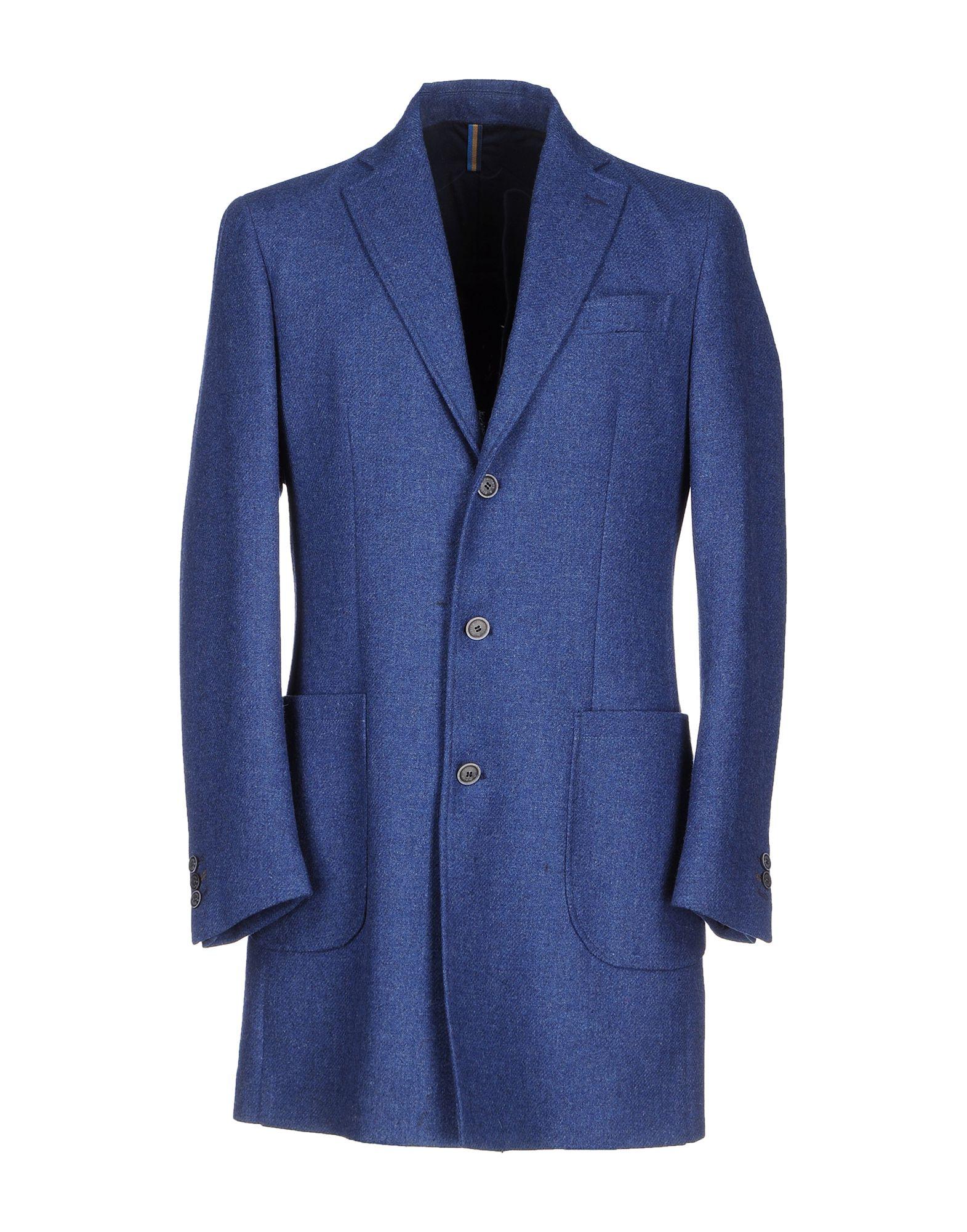 harmont and blaine jacket - photo #11