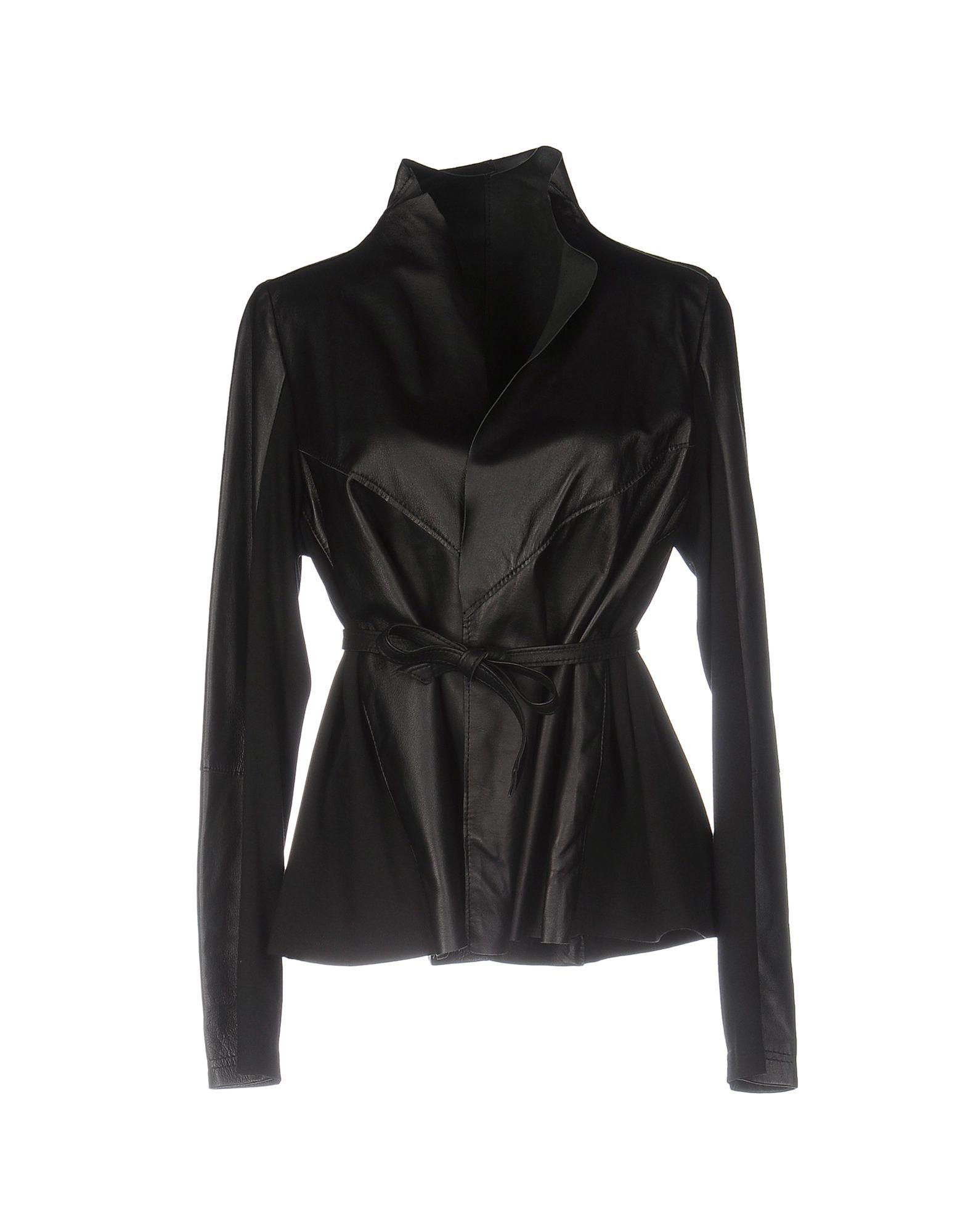black single women in imperial Women imperial imperial blazer black xl18931 crepe, logo, basic solid colour, multipockets, hook-and-eye closure, lapel collar, single-breasted , long sleeves, fully lined, stretch.