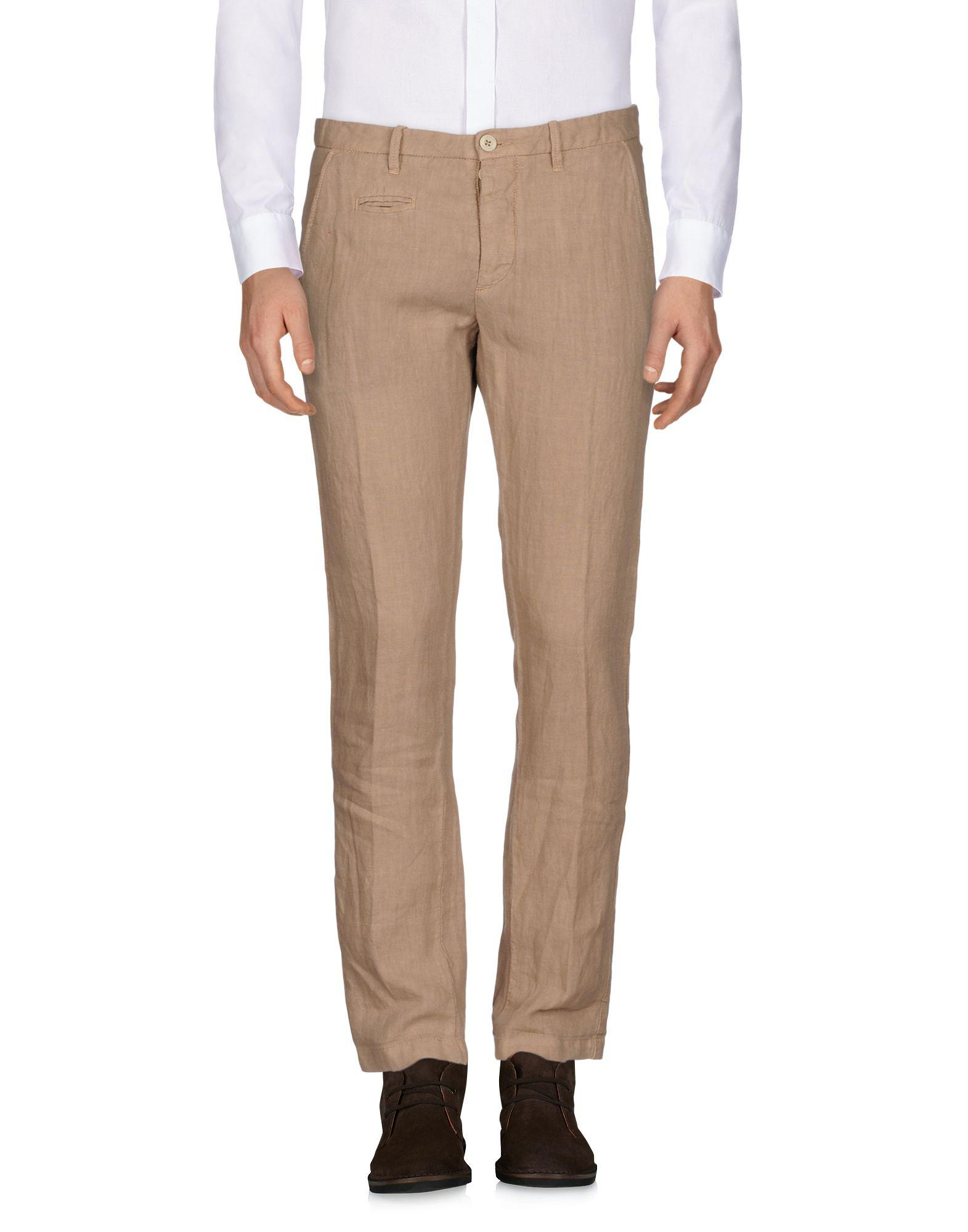 Cheap Price Outlet Sale TROUSERS - Casual trousers L72 Clearance Extremely Cheap Price Cost bo0WGIO