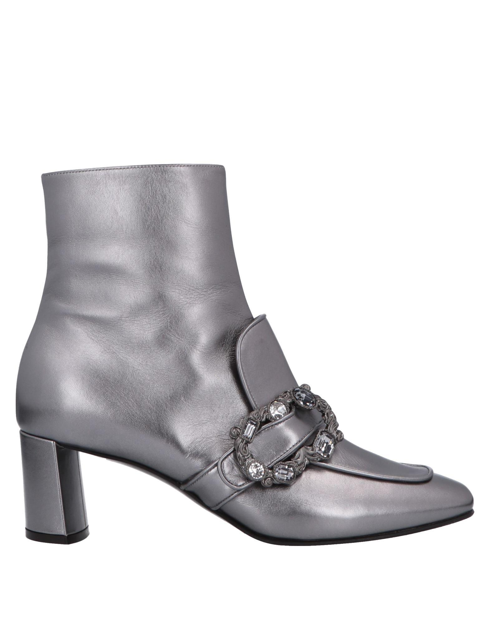 the best attitude 50f8e f6860 casadei-Lead-Ankle-Boots.jpeg