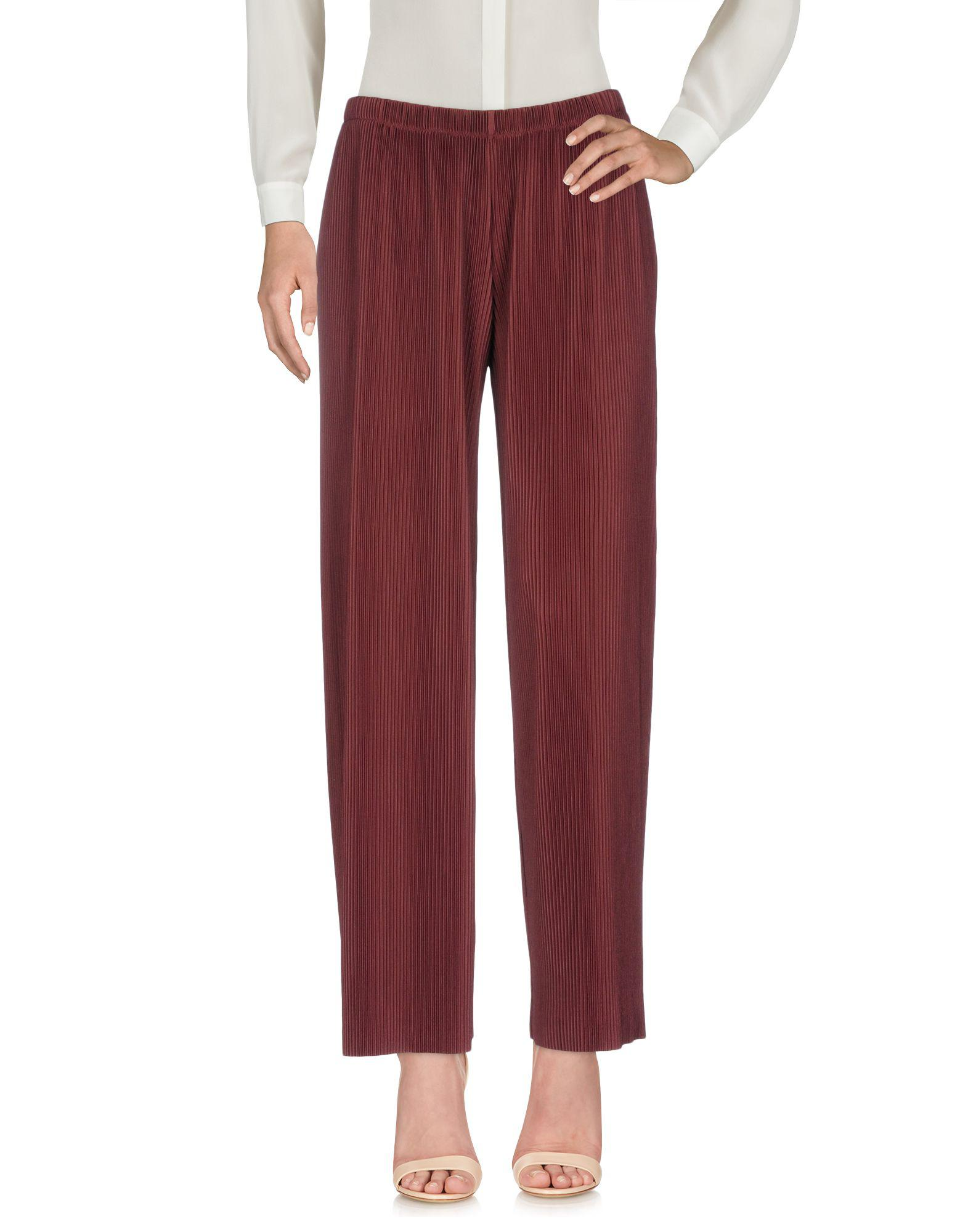 TROUSERS - Casual trousers Just Female ShnkRb4a