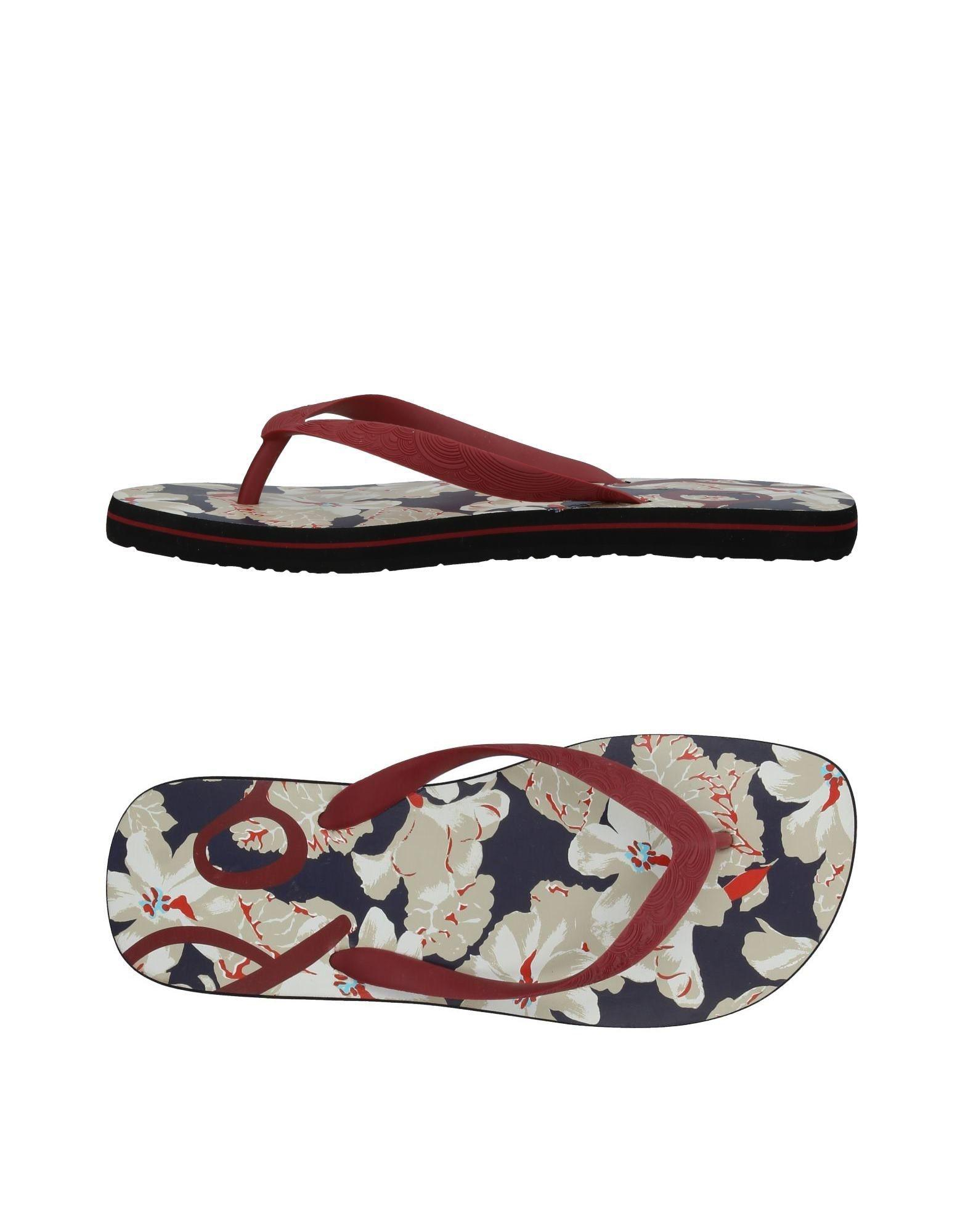 FOOTWEAR - Toe post sandals Paul Smith XrGWh6e