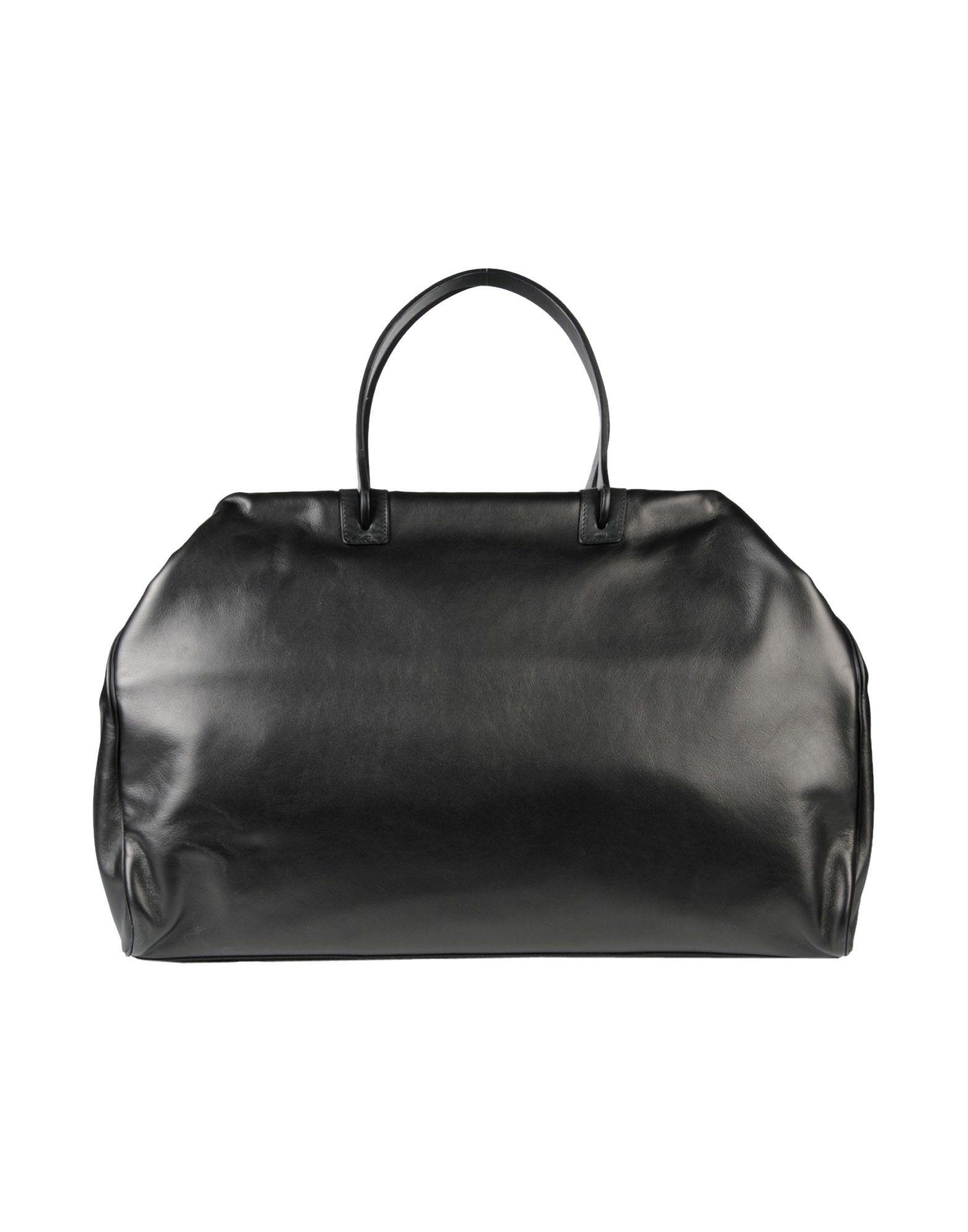 Image Result For Maison Margiela Lightweight Weekend Bag Men