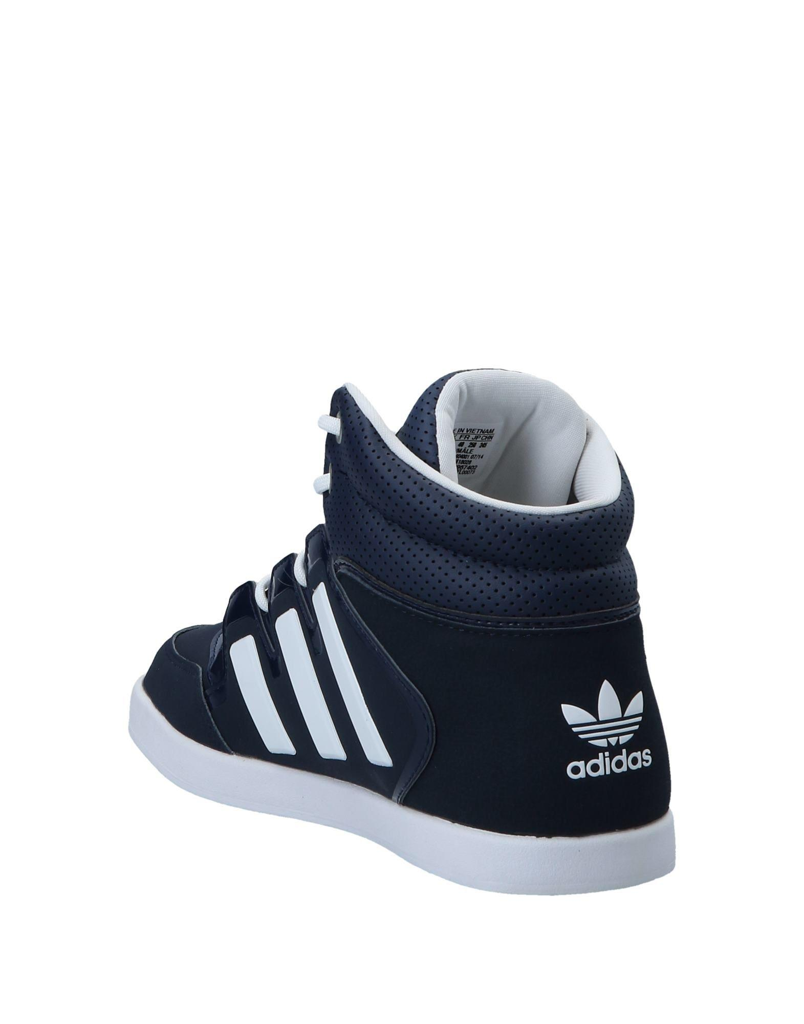 high top sneakers dames adidas,high top sneakers dames