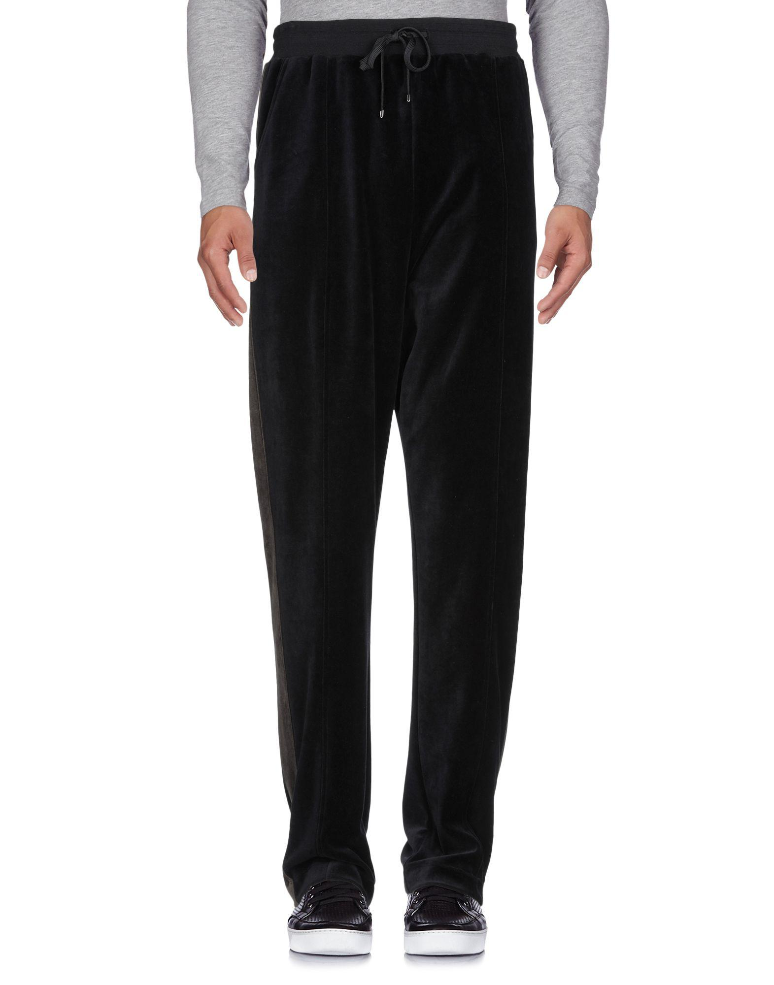 TROUSERS - Casual trousers Miharayasuhiro Eastbay l7Opc