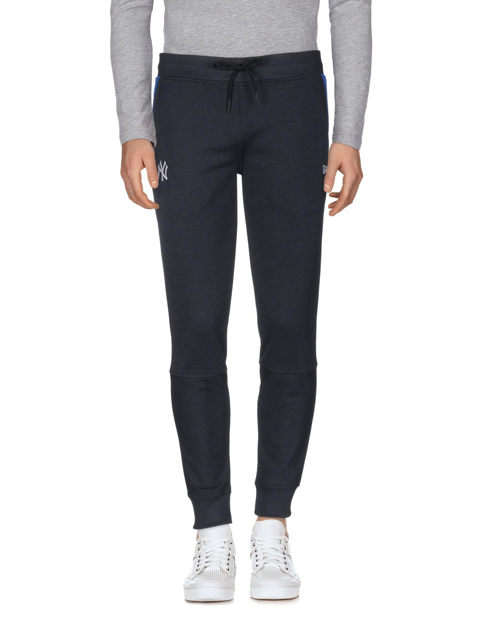 TROUSERS - Casual trousers KTZ Order Sale Fashionable Really Cheap Price QqROaKx