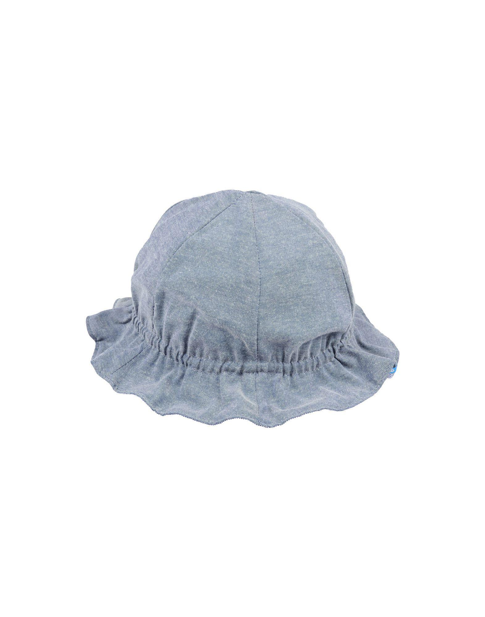 83817165322 Lyst - Barts Hat in Blue