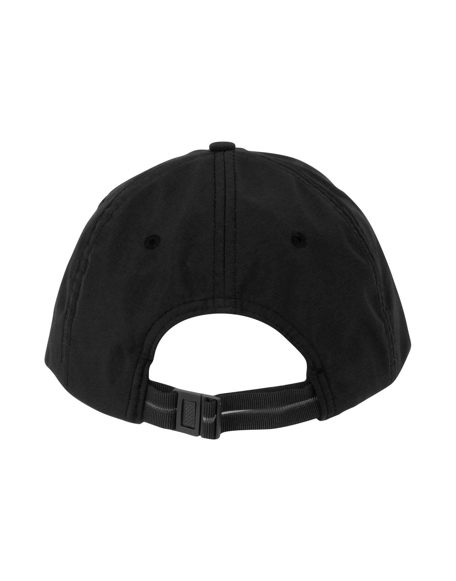 Lyst - Mki Miyuki-Zoku Hat in Black for Men 0acbf1a29f8d