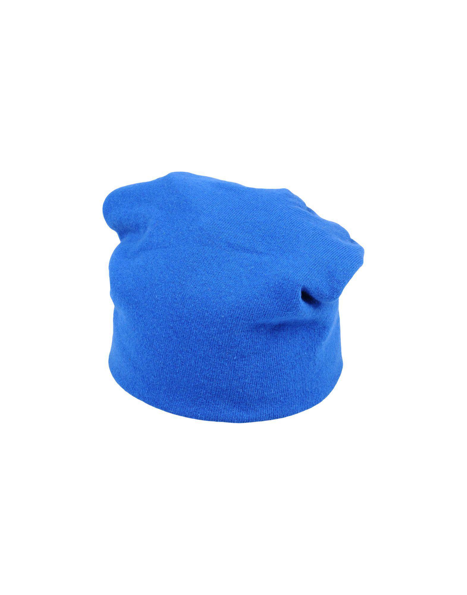 ACCESSORIES - Hats Jucca 9ctR5k93Qr