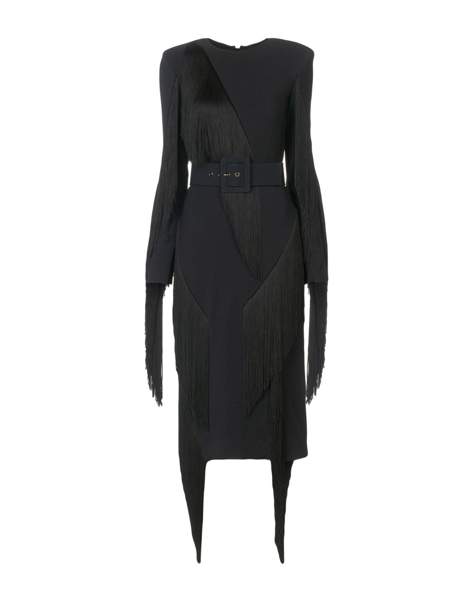 DRESSES - Knee-length dresses Brera Orologi DmHMUcgKvW