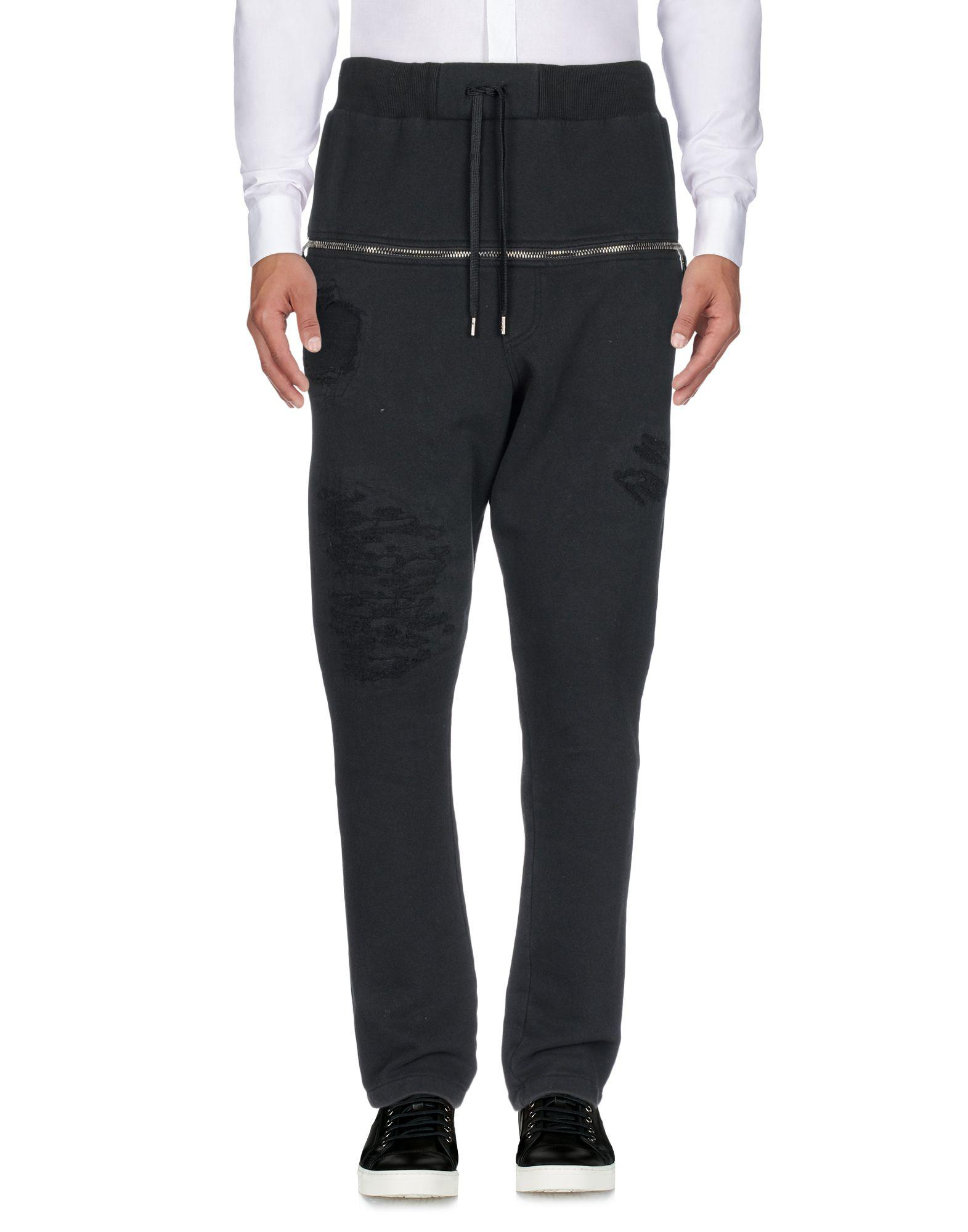 TROUSERS - Casual trousers RH45 With Mastercard Sale Online WcnI53