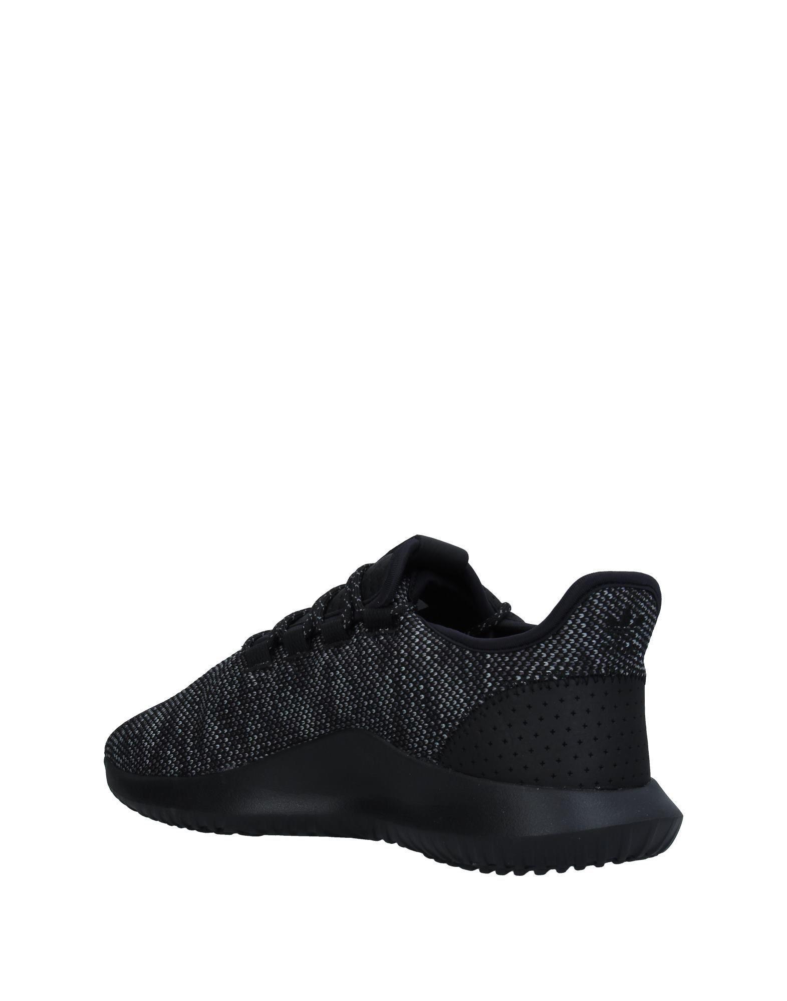 FOOTWEAR - Low-tops & sneakers Verba Q4YJxxXD