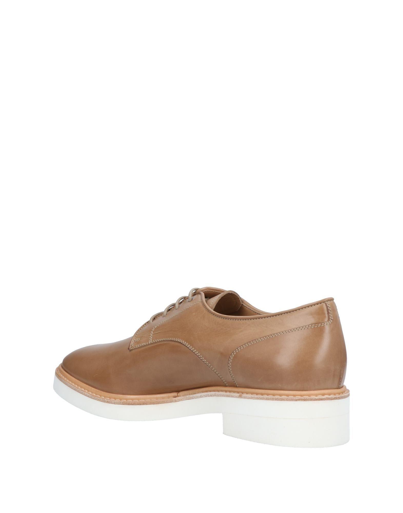Sartore Chaussures À Lacets o6D0RONJ