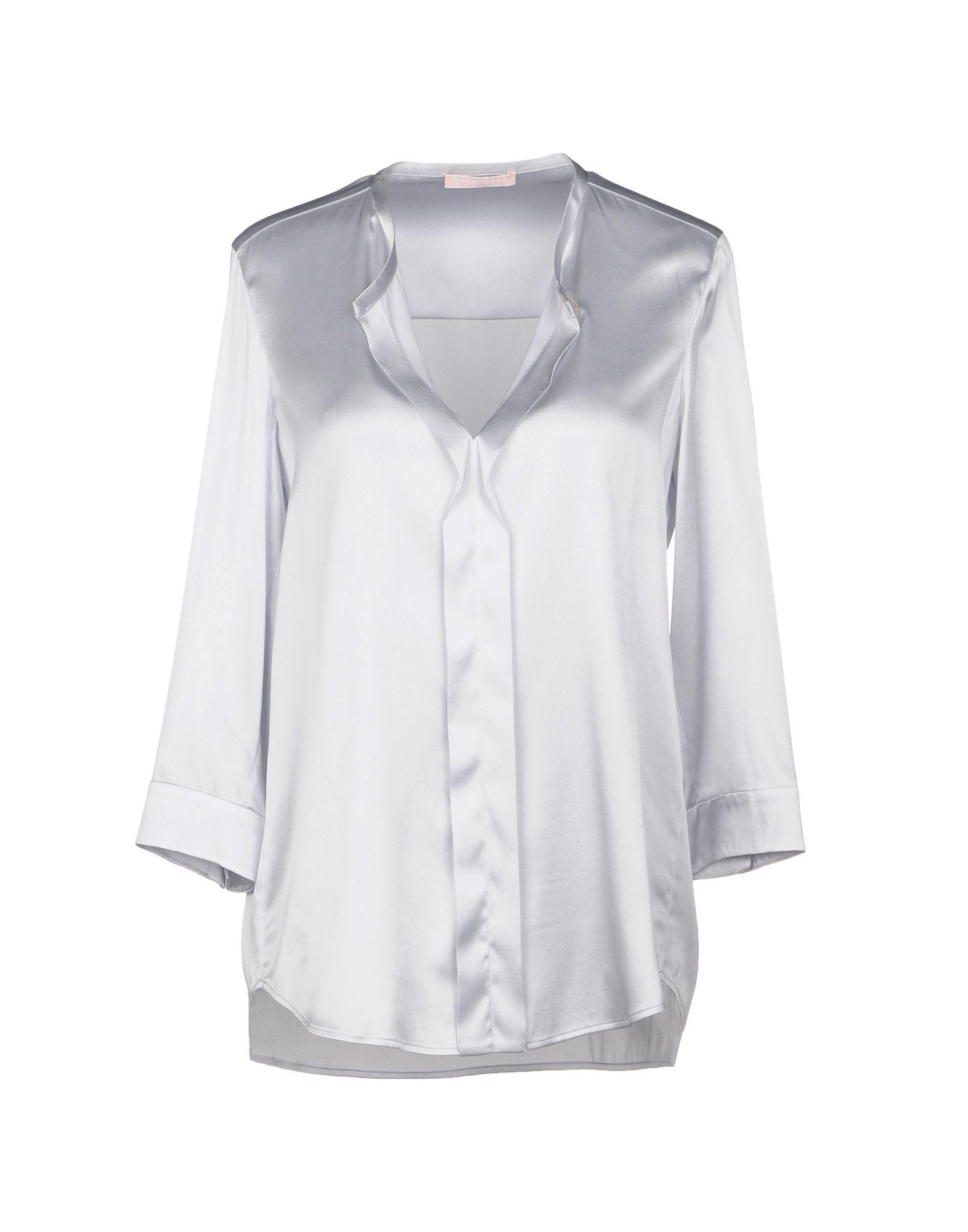 SHIRTS - Blouses Strenesse Free Shipping Pay With Visa pVQKi