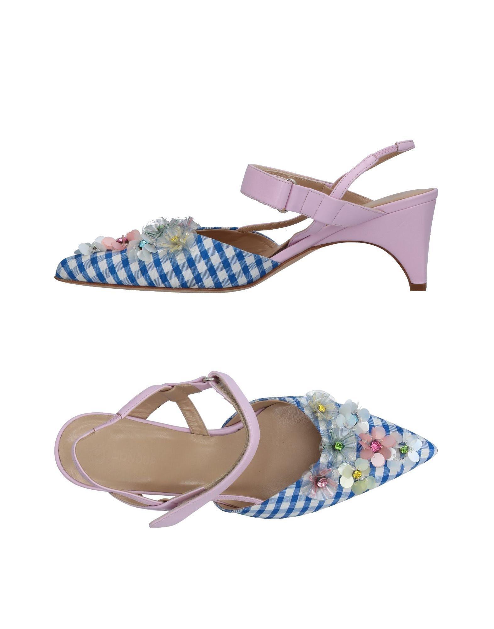Schuhe verschenken ebay