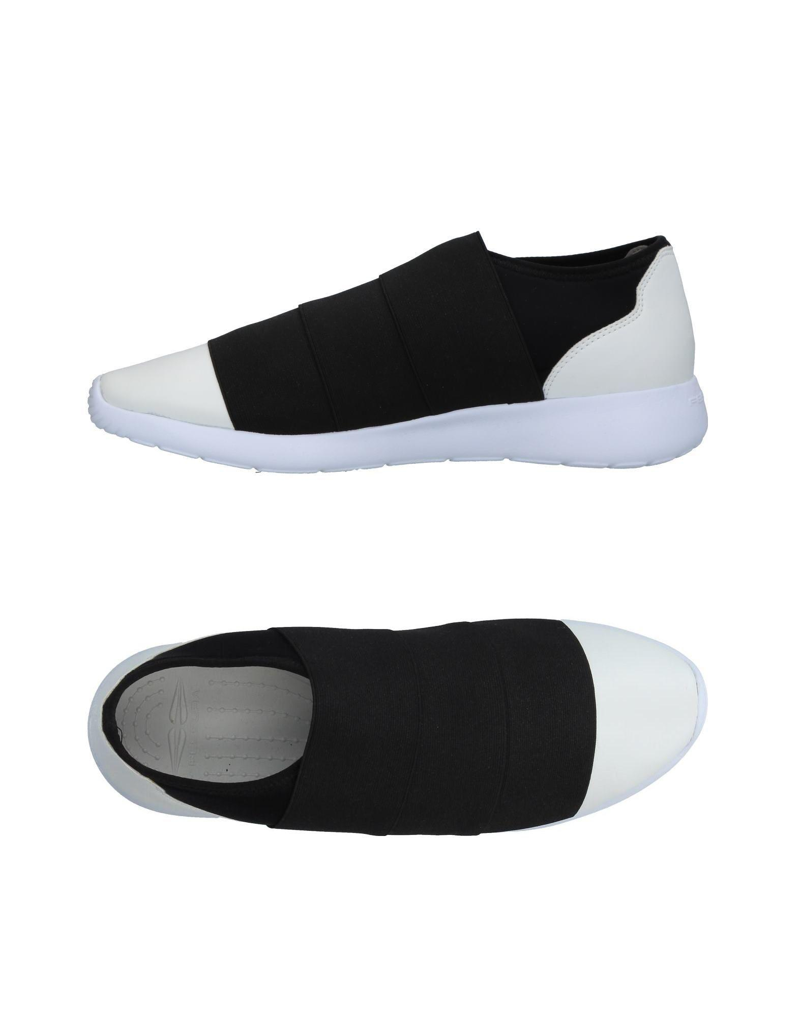 FOOTWEAR - Low-tops & sneakers Fessura L4ZiYDu