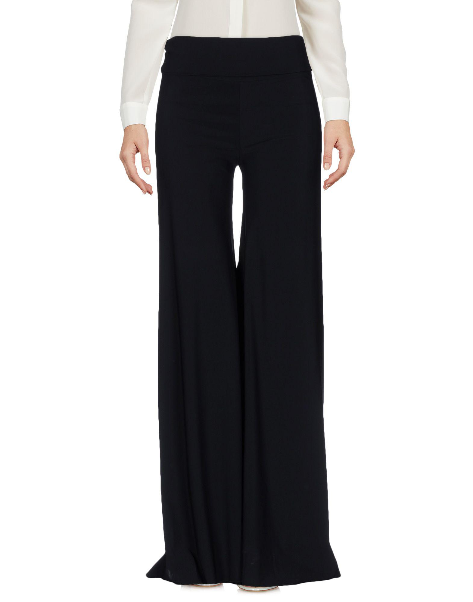 TROUSERS - Casual trousers Sucrette UoC73N7r3