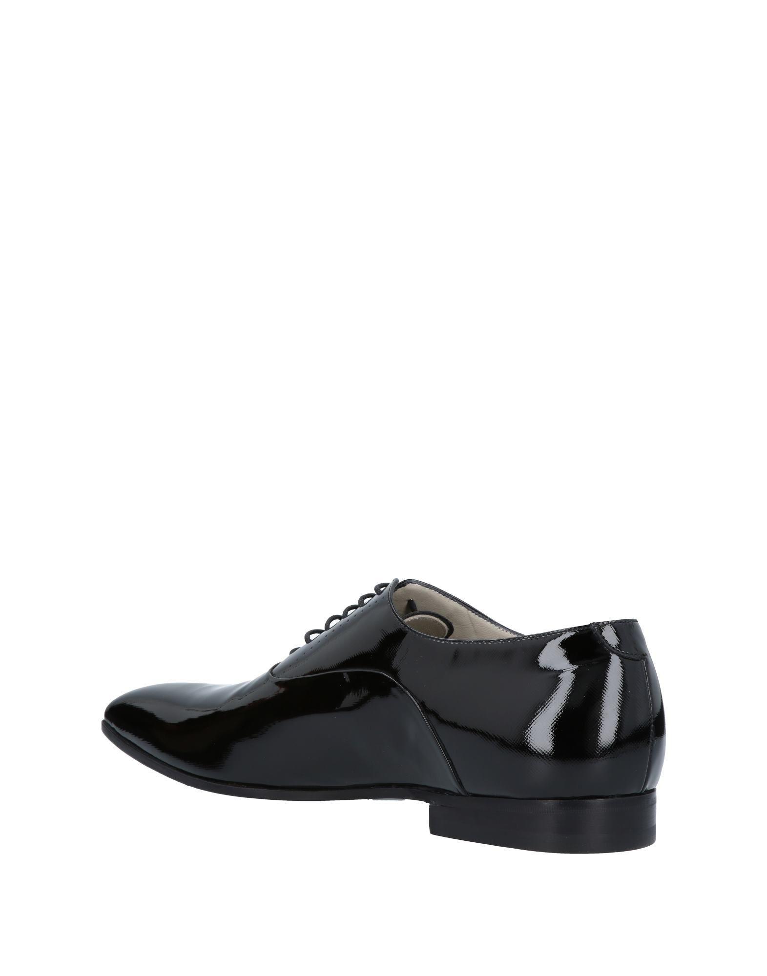 Cerimonia Pal Zileri Chaussures À Lacets f5o8LzJ