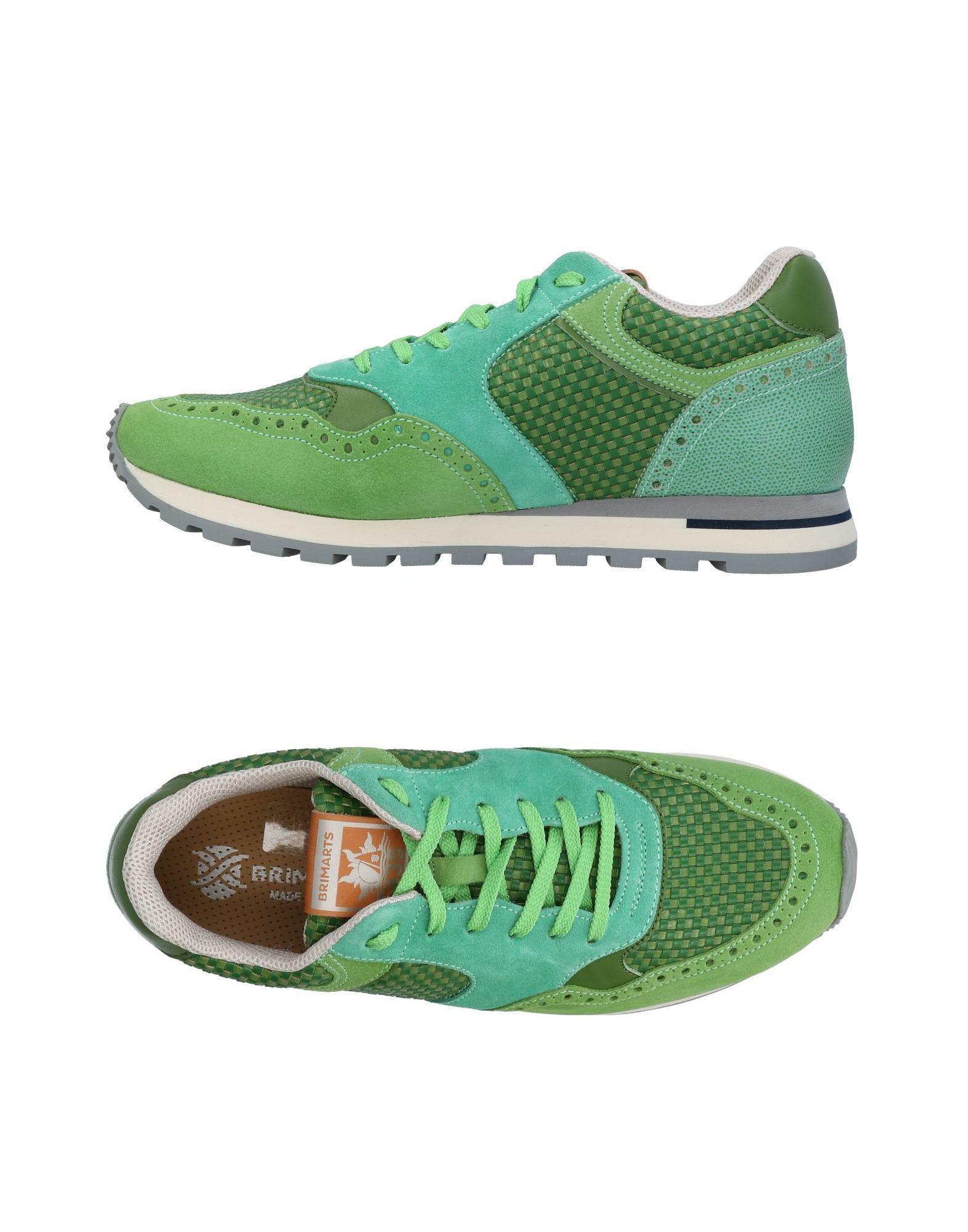 FOOTWEAR - Low-tops & sneakers Brimarts CL0QKxk