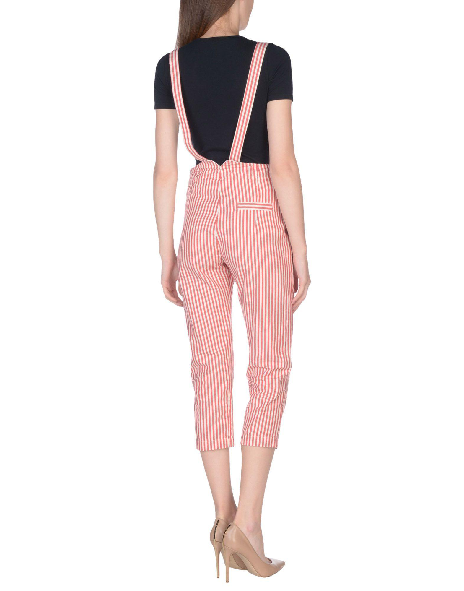 Cheap Sale Inexpensive With Credit Card Online DUNGAREES - Dungarees Shirtaporter Classic Sale Online Cheap Price Pre Order prrkUF