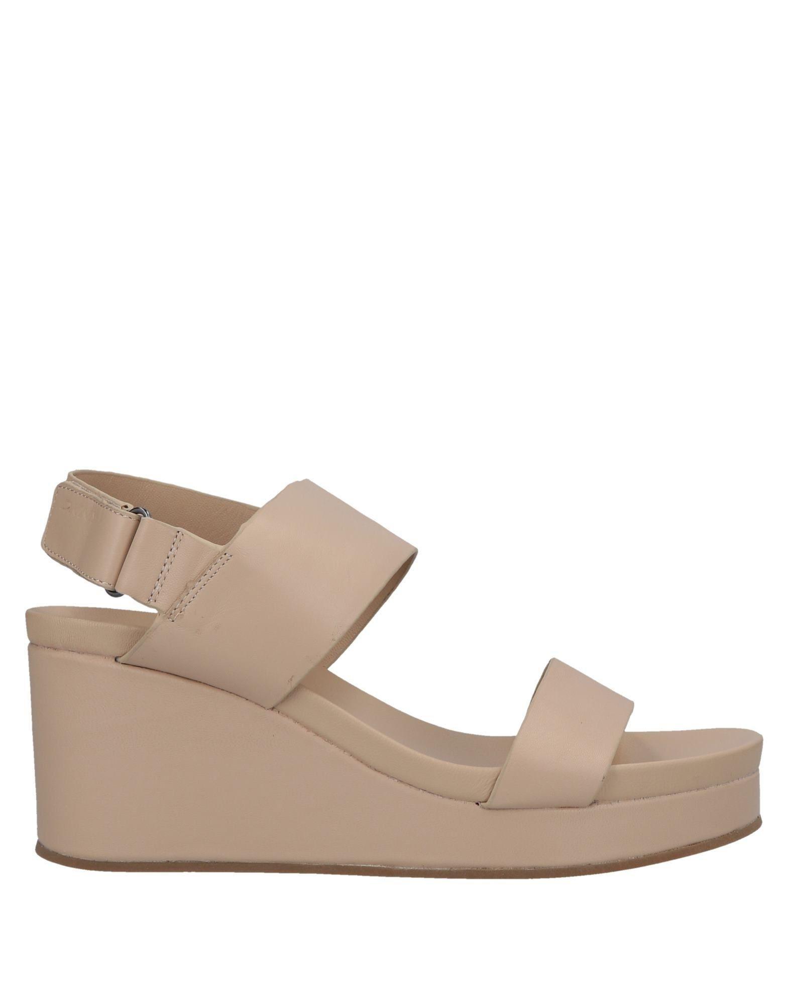 55ad36eccc1a DKNY. Women s Sandals