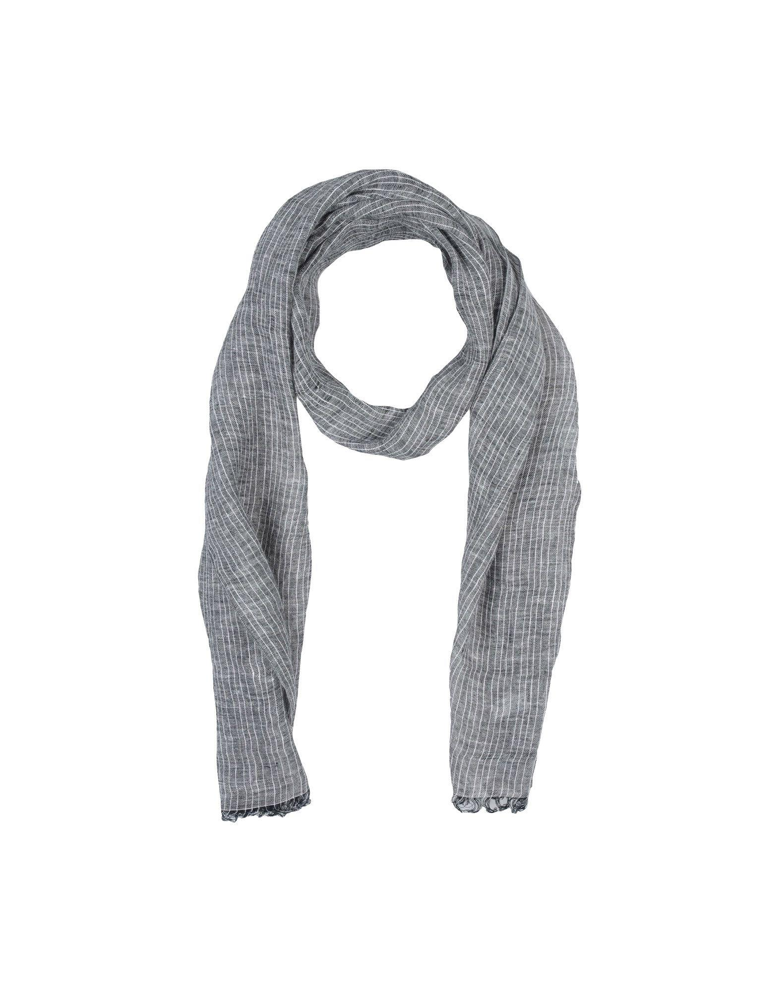 ACCESSORIES - Oblong scarves Officina 36 8BtUKX